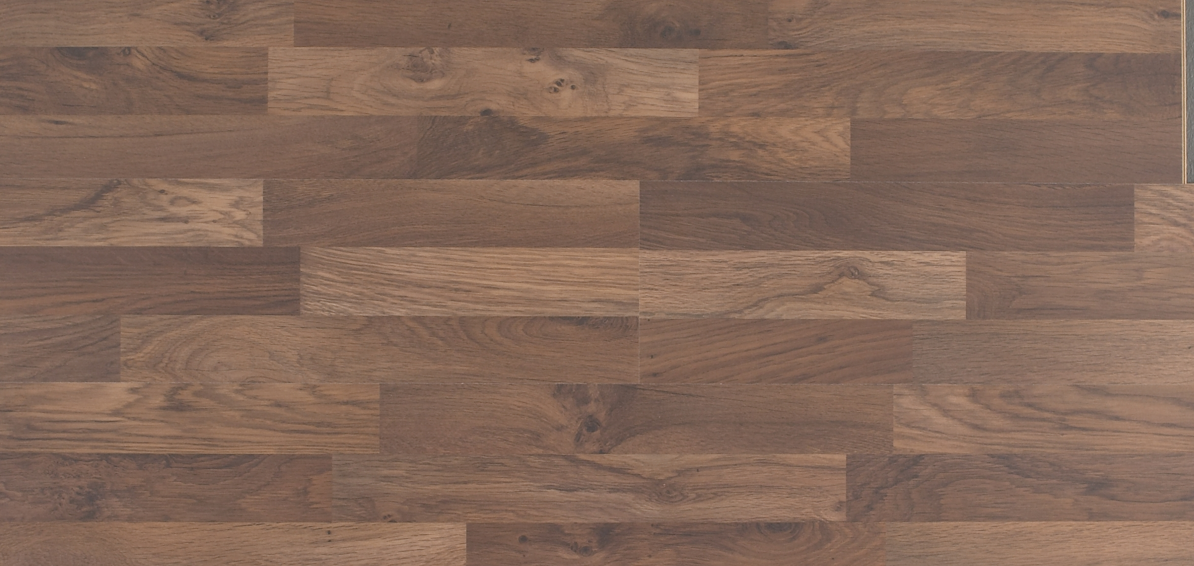 Tile textures wood crowdbuild for for Wooden floor tiles