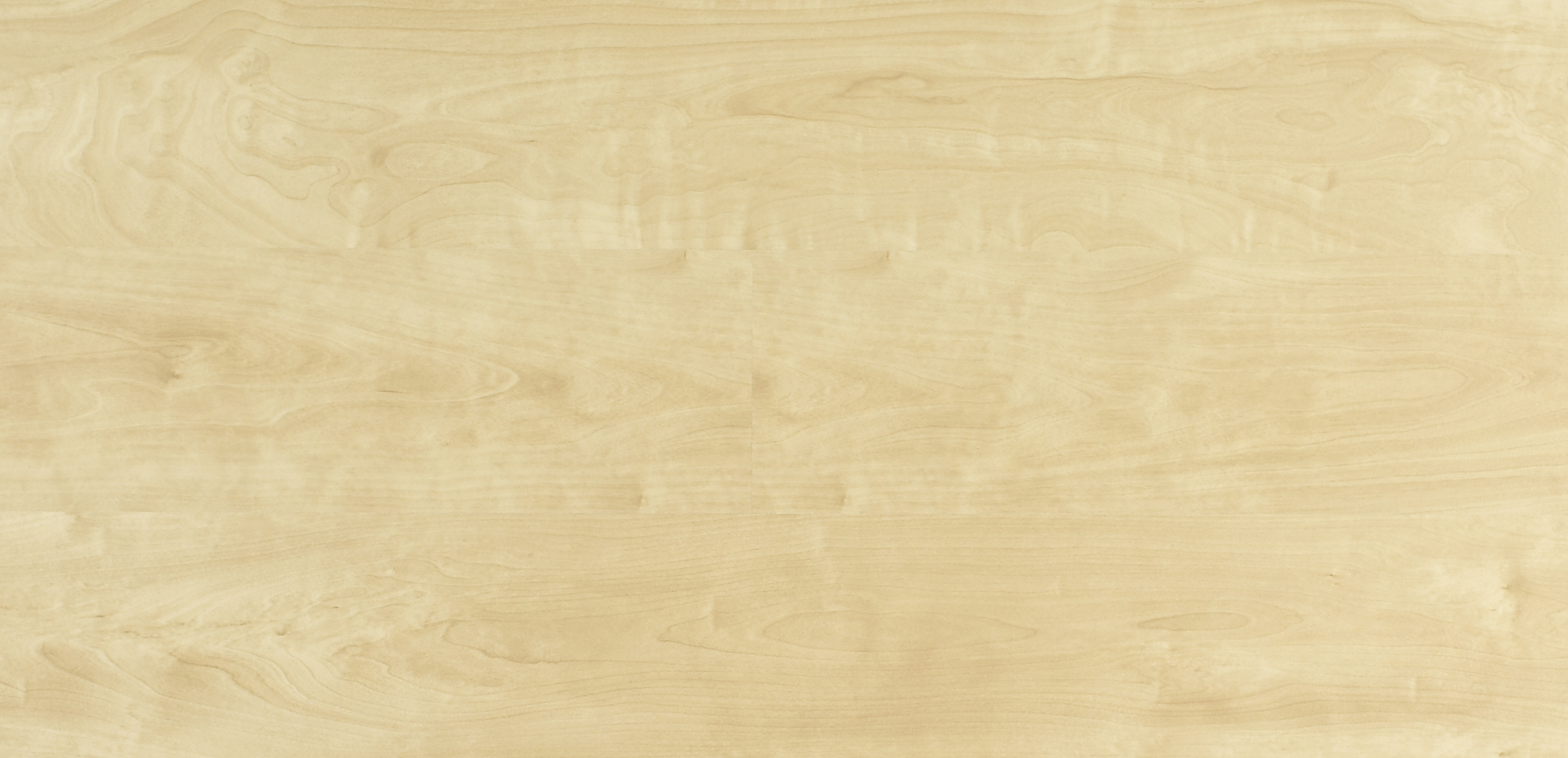 Free texture light wood wood new lugher texture - 34 Home Light Wood Texture Seamless Light Wood Texture Seamless