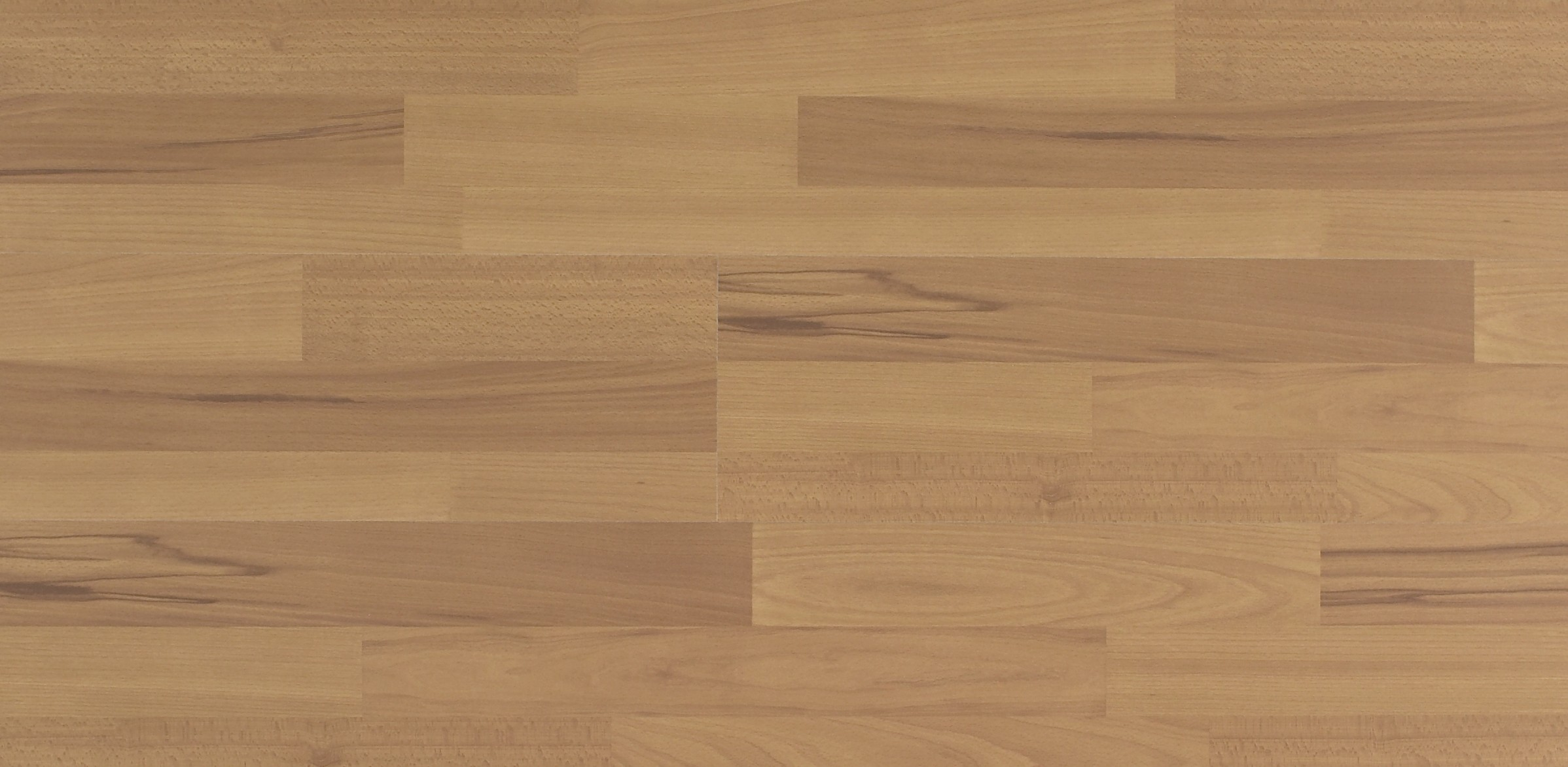 Wooden tiles texture crowdbuild for 41 wood tiles texture wooden texture wood tiles texture wooden dailygadgetfo Image collections