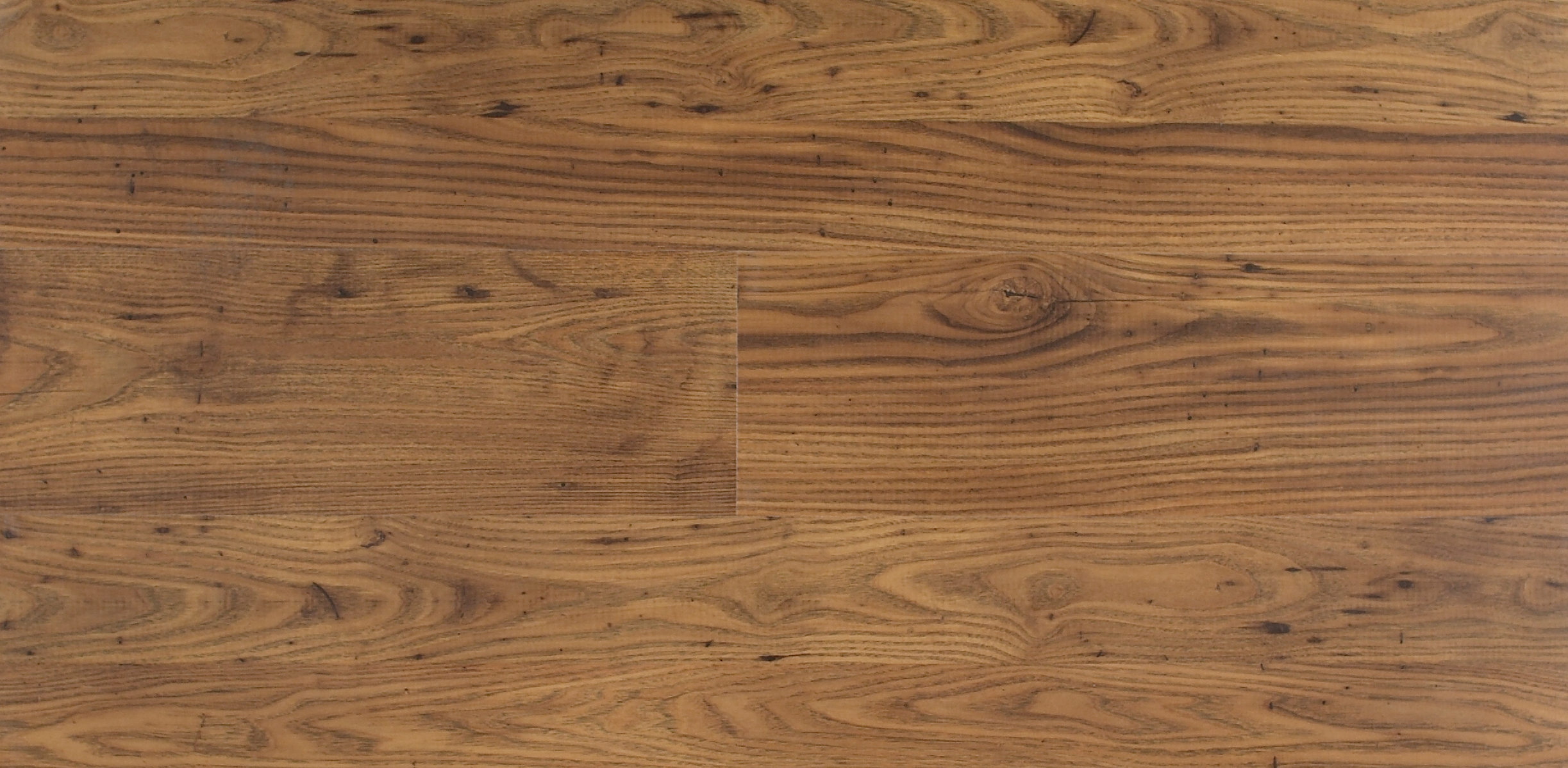 Image Gallery Wooden Texture
