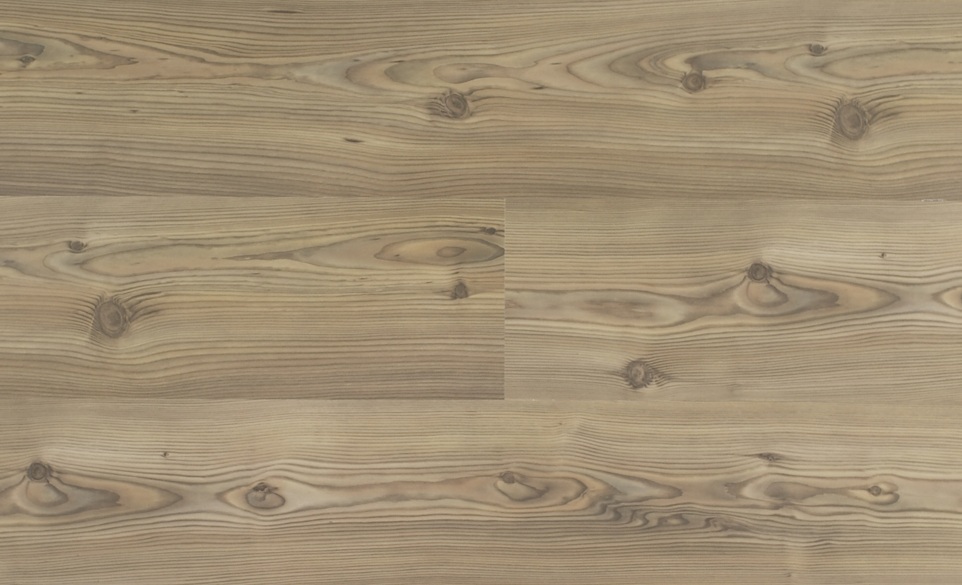 Wood tile texture crowdbuild for 1 wood tile texture dailygadgetfo Image collections