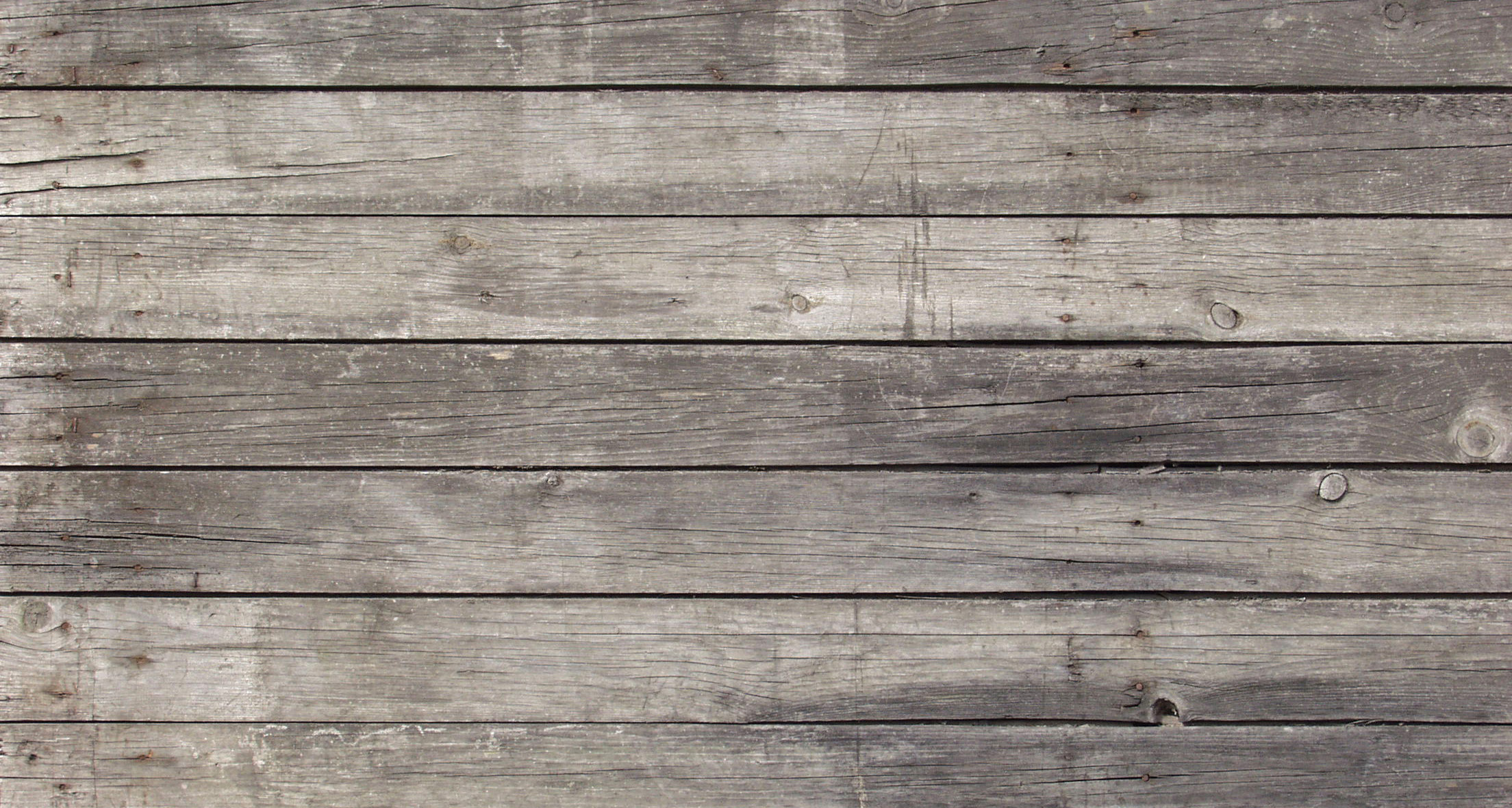 wooden boards texture background, wood - wooden boards texture ...