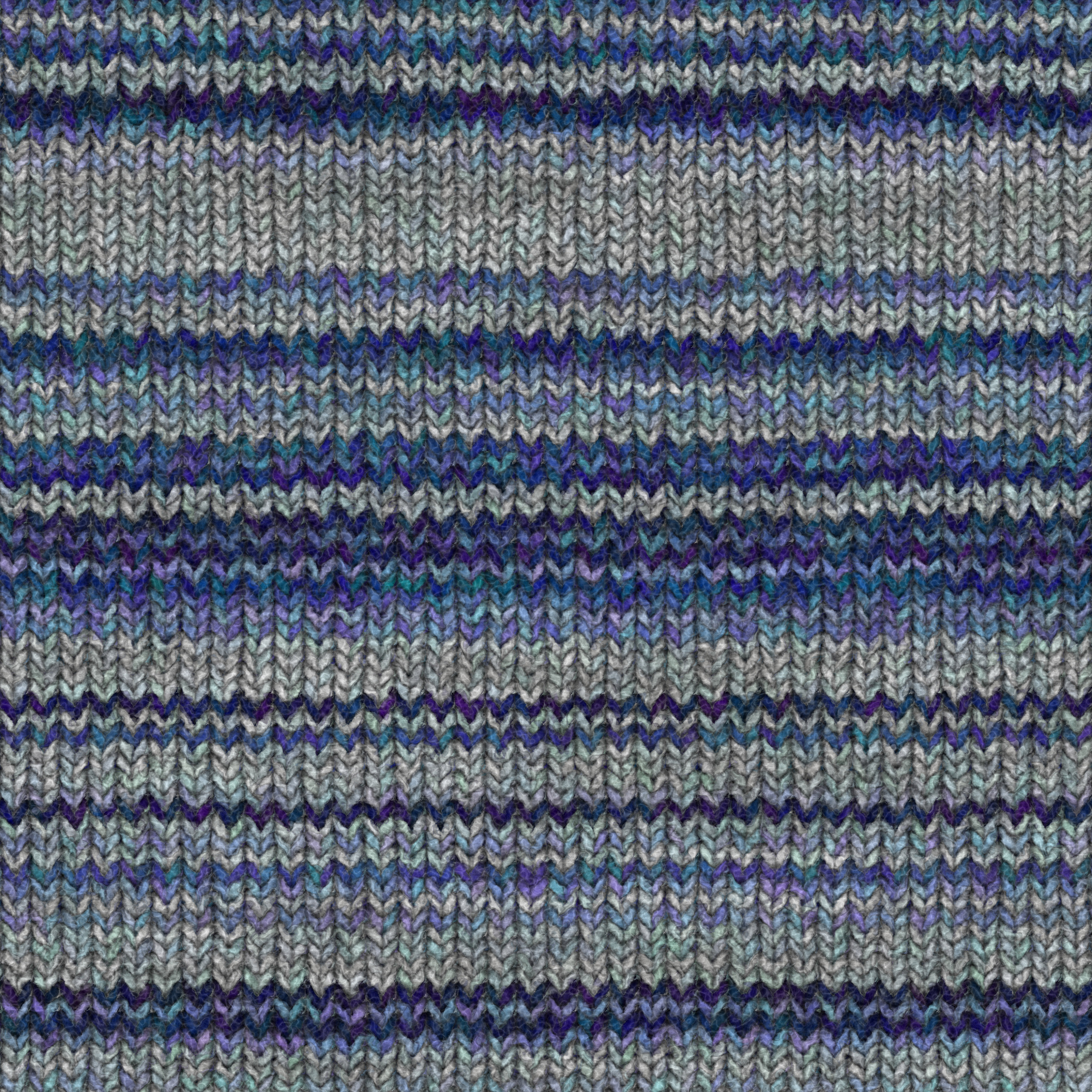 Knitted wool texture background image