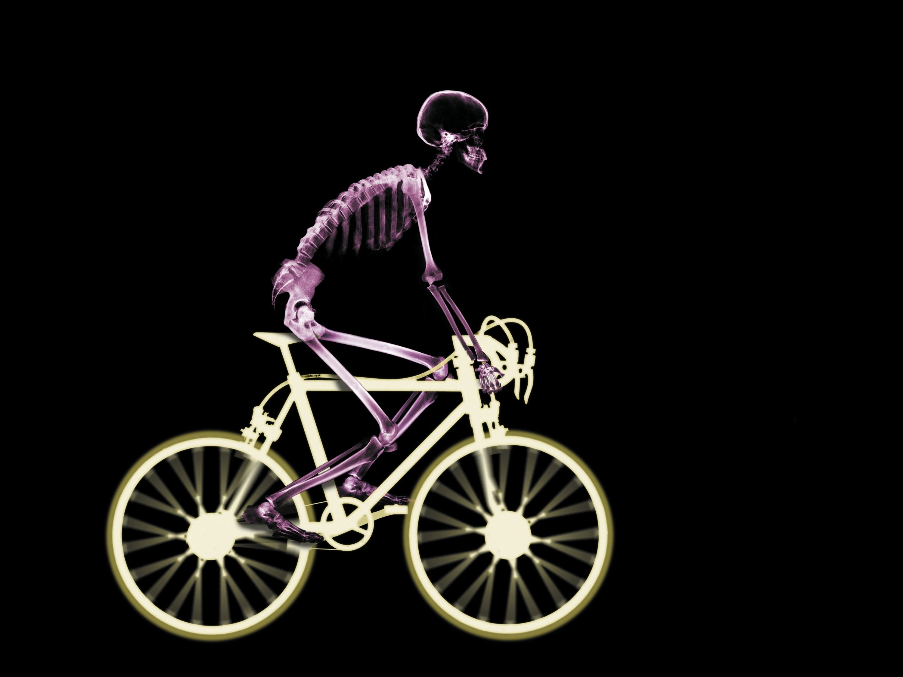 x-rays, texture, background, download photo, bike x-ray texture background