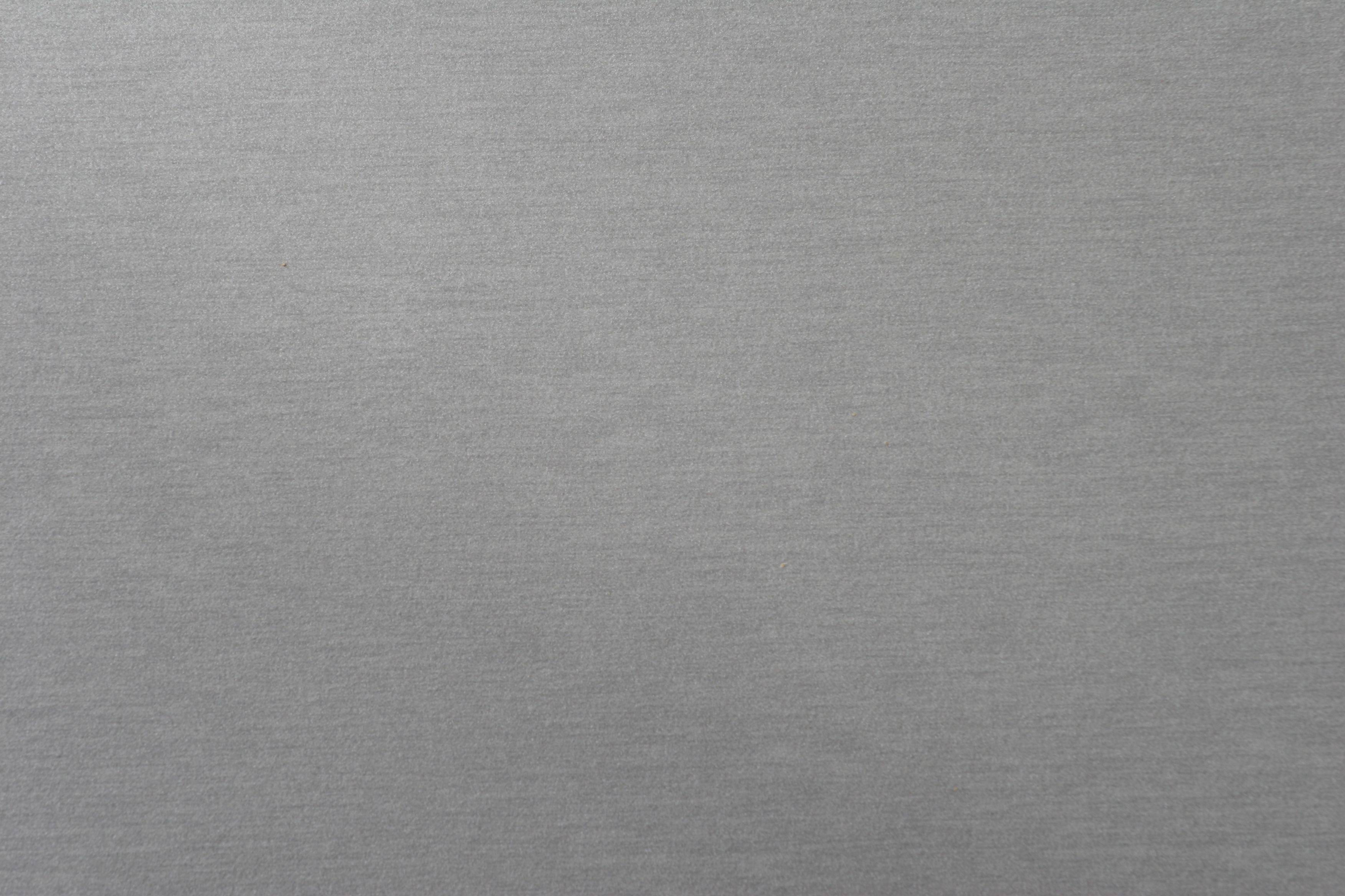 Aluminum Texture Background Download Aluminum Texture