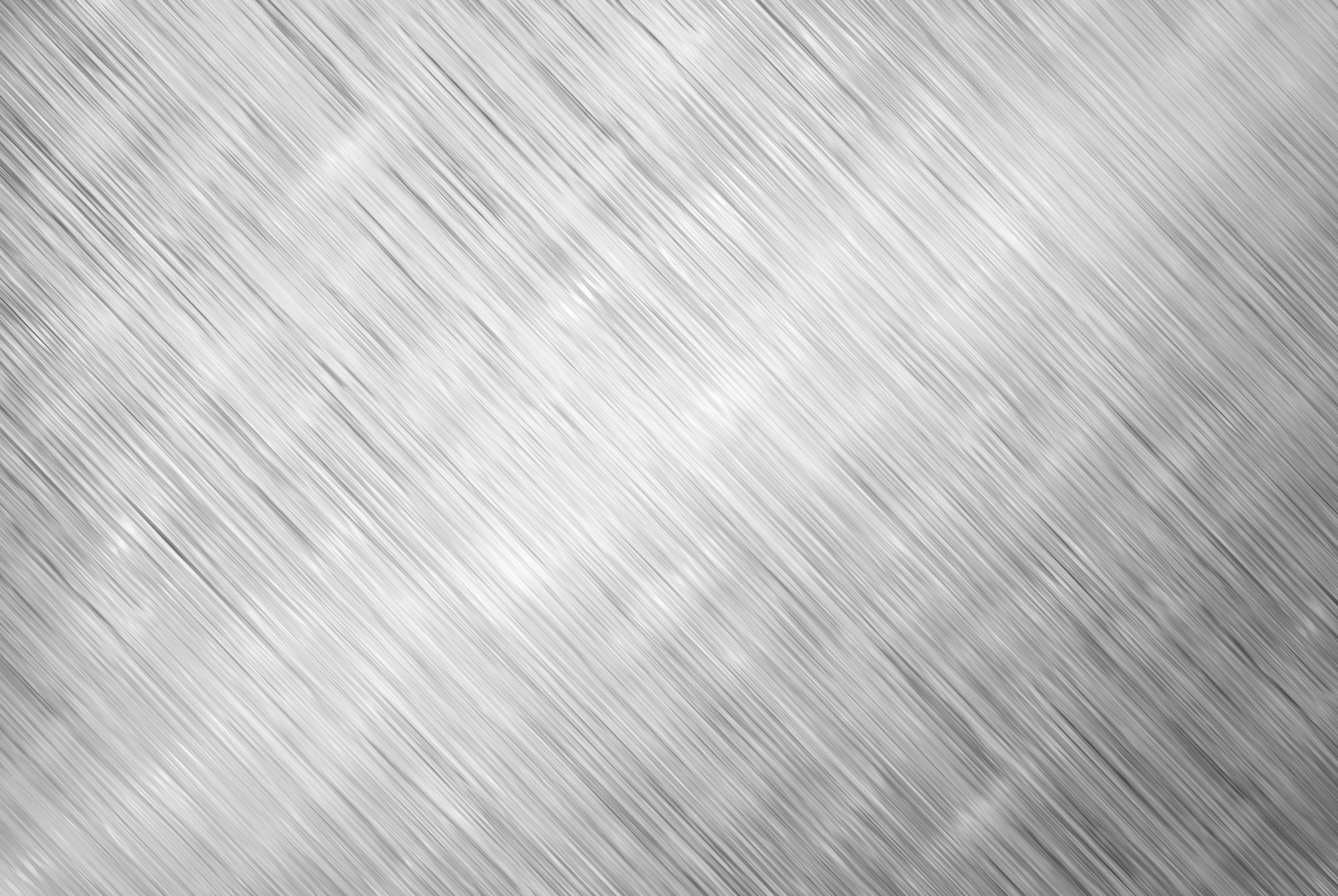 aluminum, texture, background, download, aluminum texture background