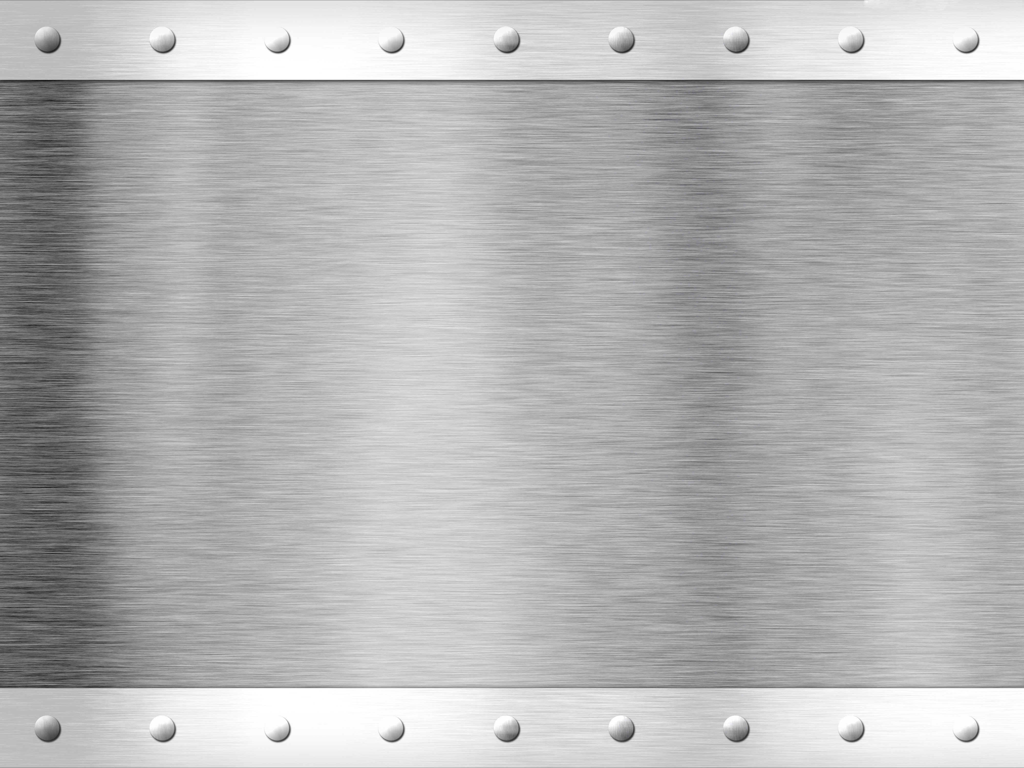aluminum, riveting, texture, background, download, aluminum texture background, wallpapers for table