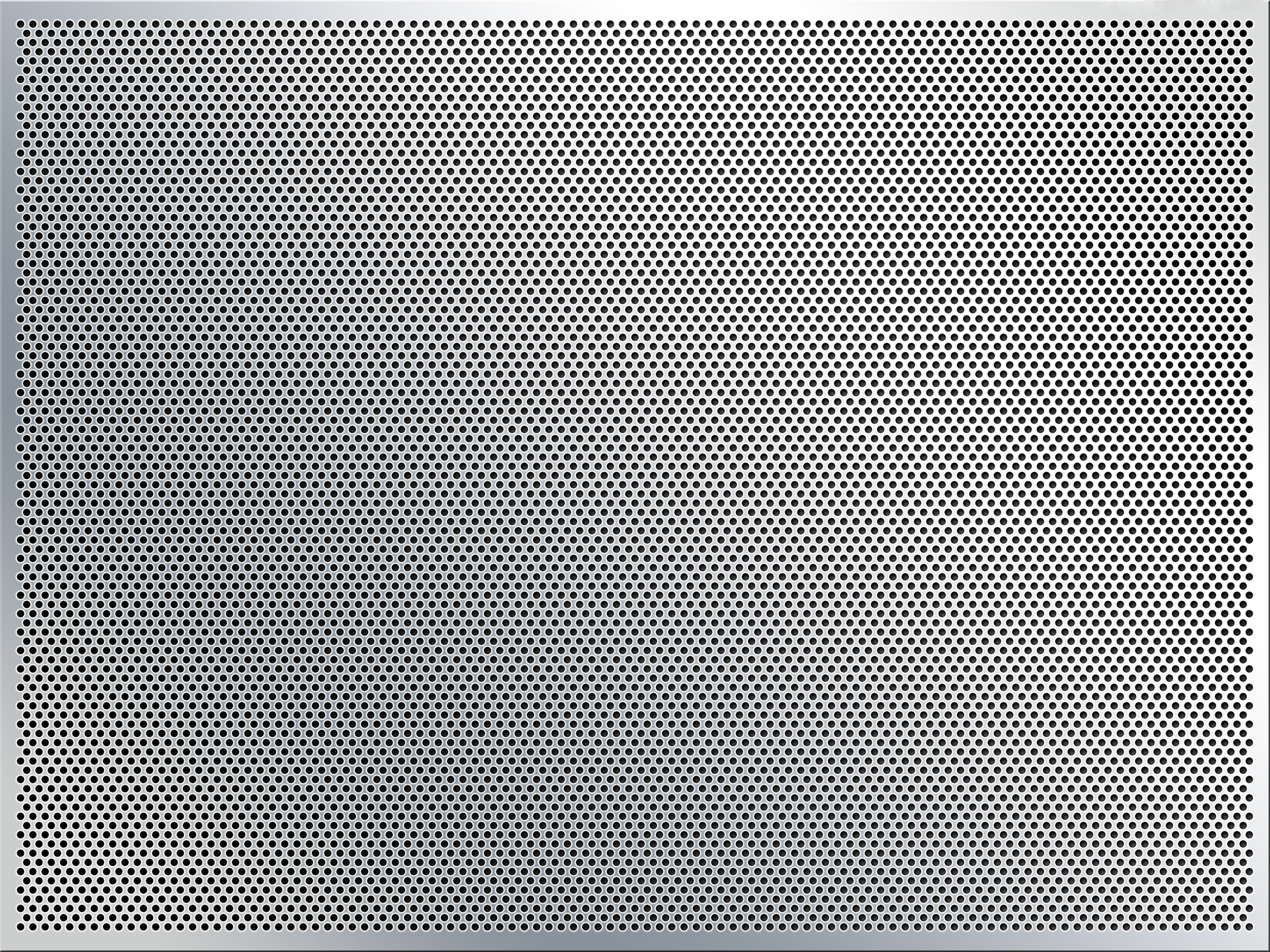 aluminum grid, download photo, background, aluminium texture backgroud, grid metal