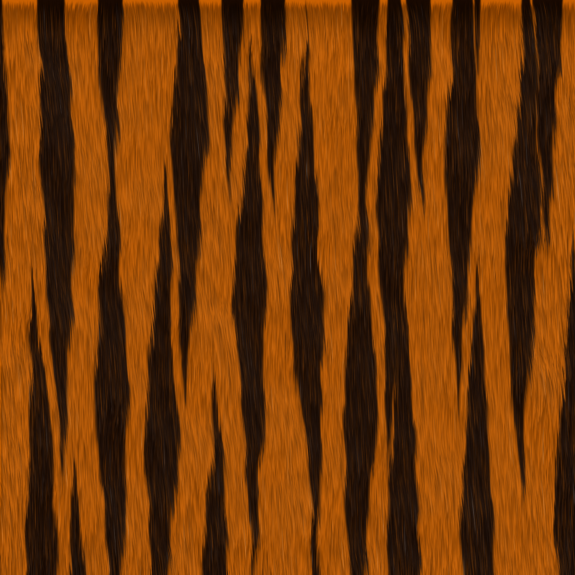 tiger, skin tiger , tiger animal texture, background, skin animal texture, background