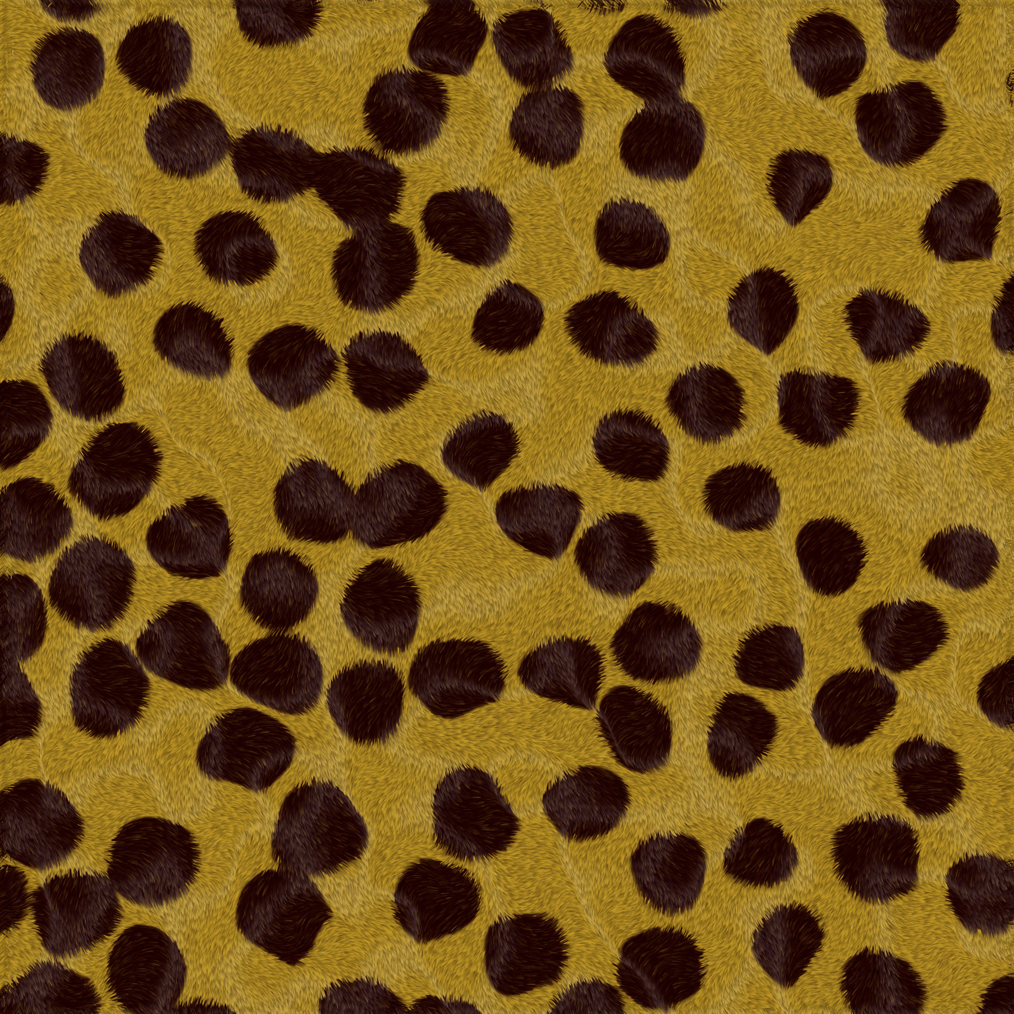 leopard, leopard, gepard animal texture, background, skin animal texture, background