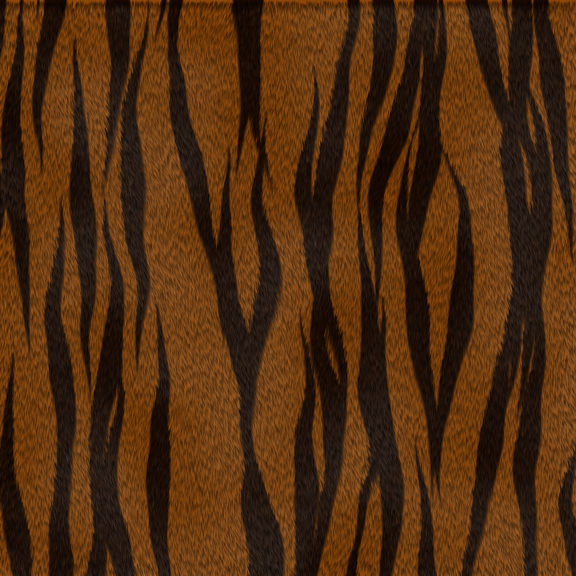 skin, tiger animal texture, background, skin animal texture, background