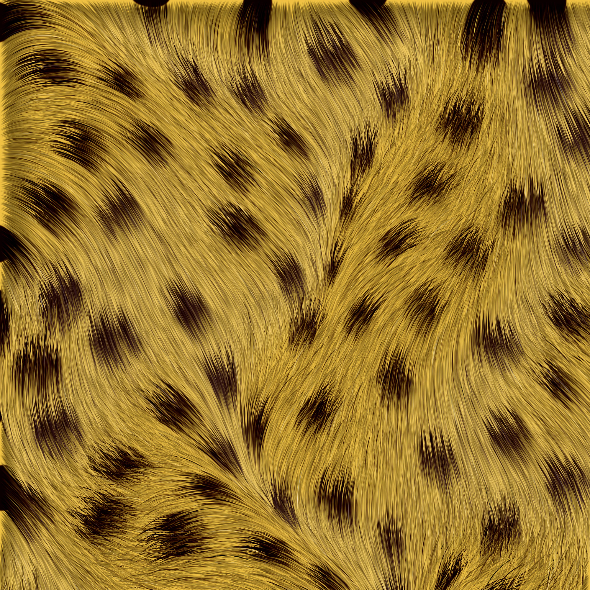 leopard, animal texture, background, skin animal texture, background