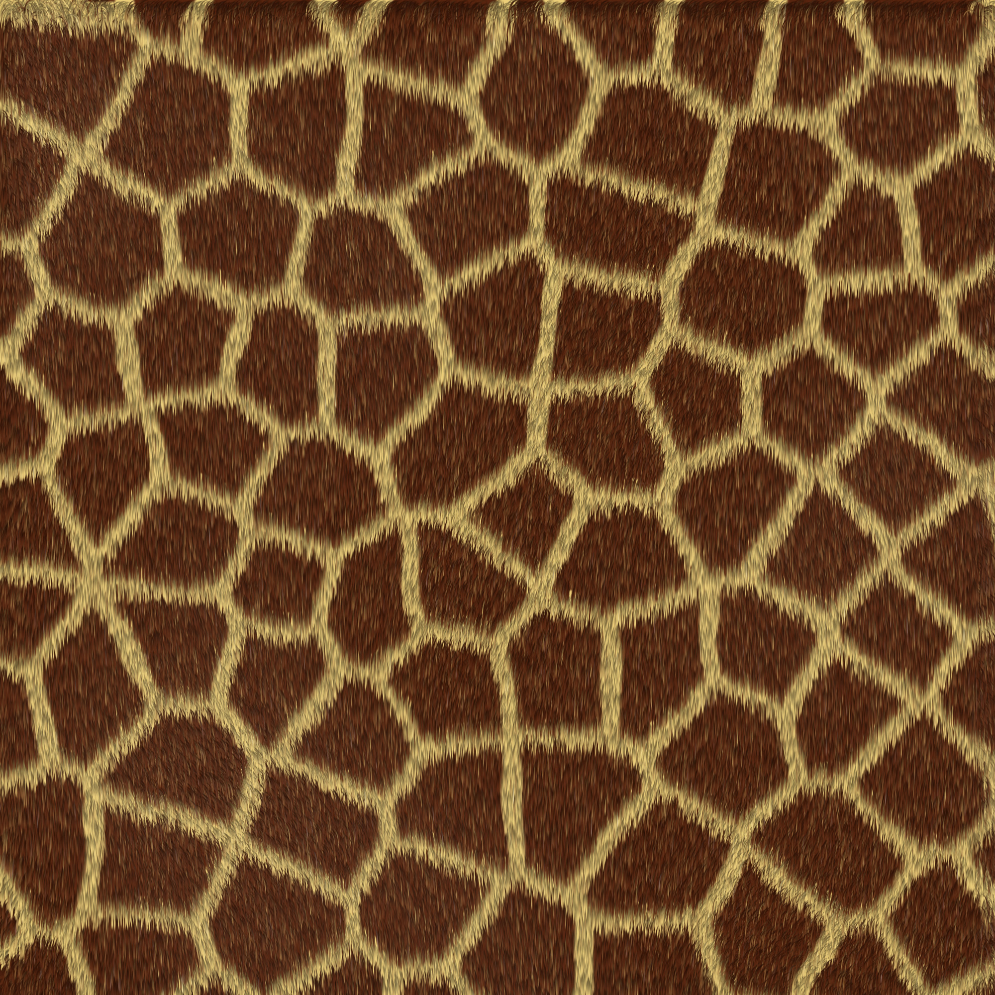 giraffe, skin giraffe, animal texture, background, skin animal texture, background