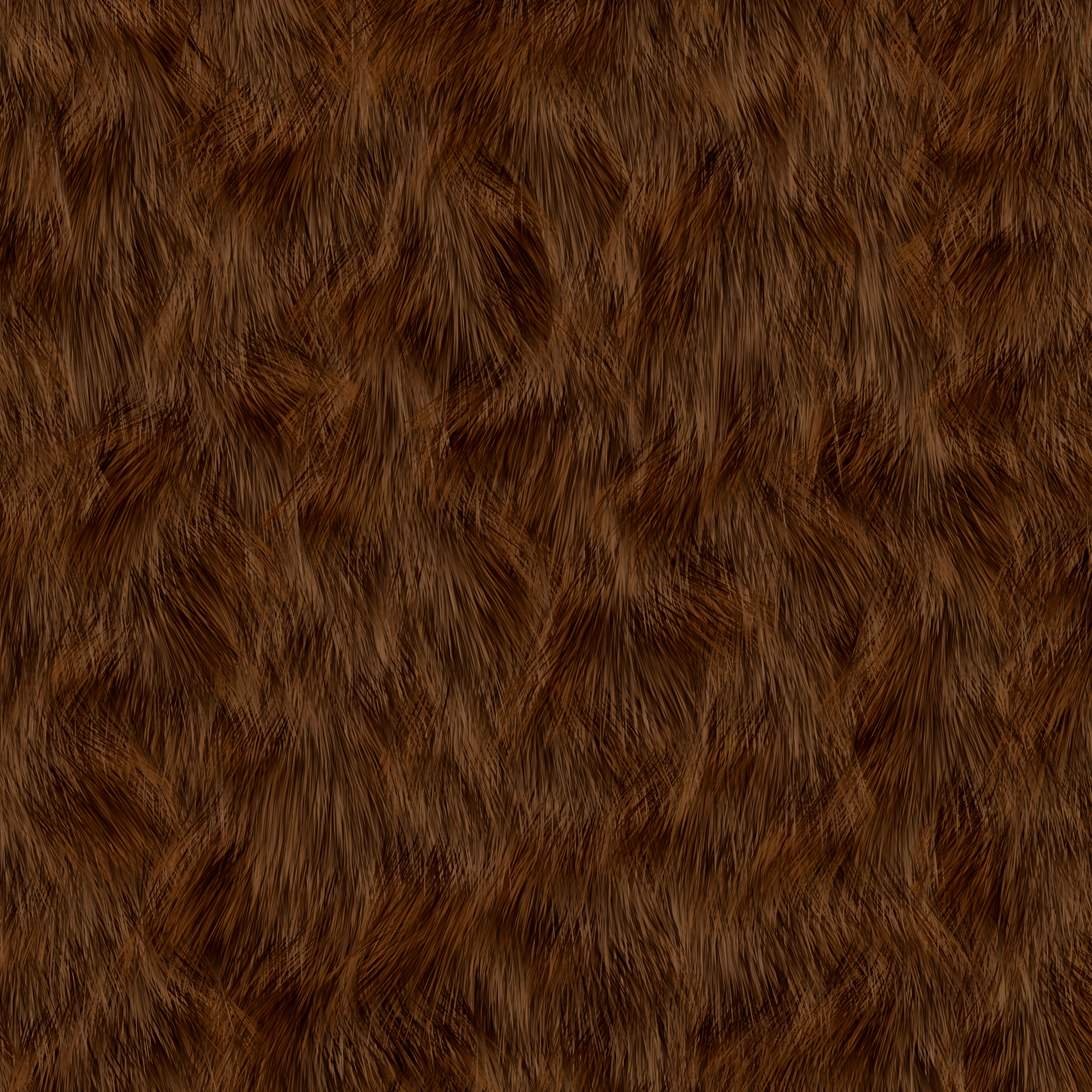 , animal texture, background, skin animal texture, background