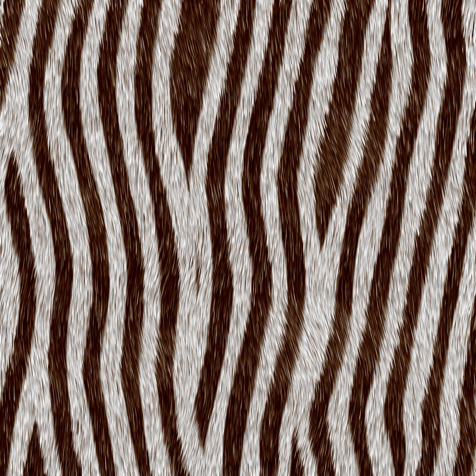 Animal skins, textures, leather, wool, download photos ...