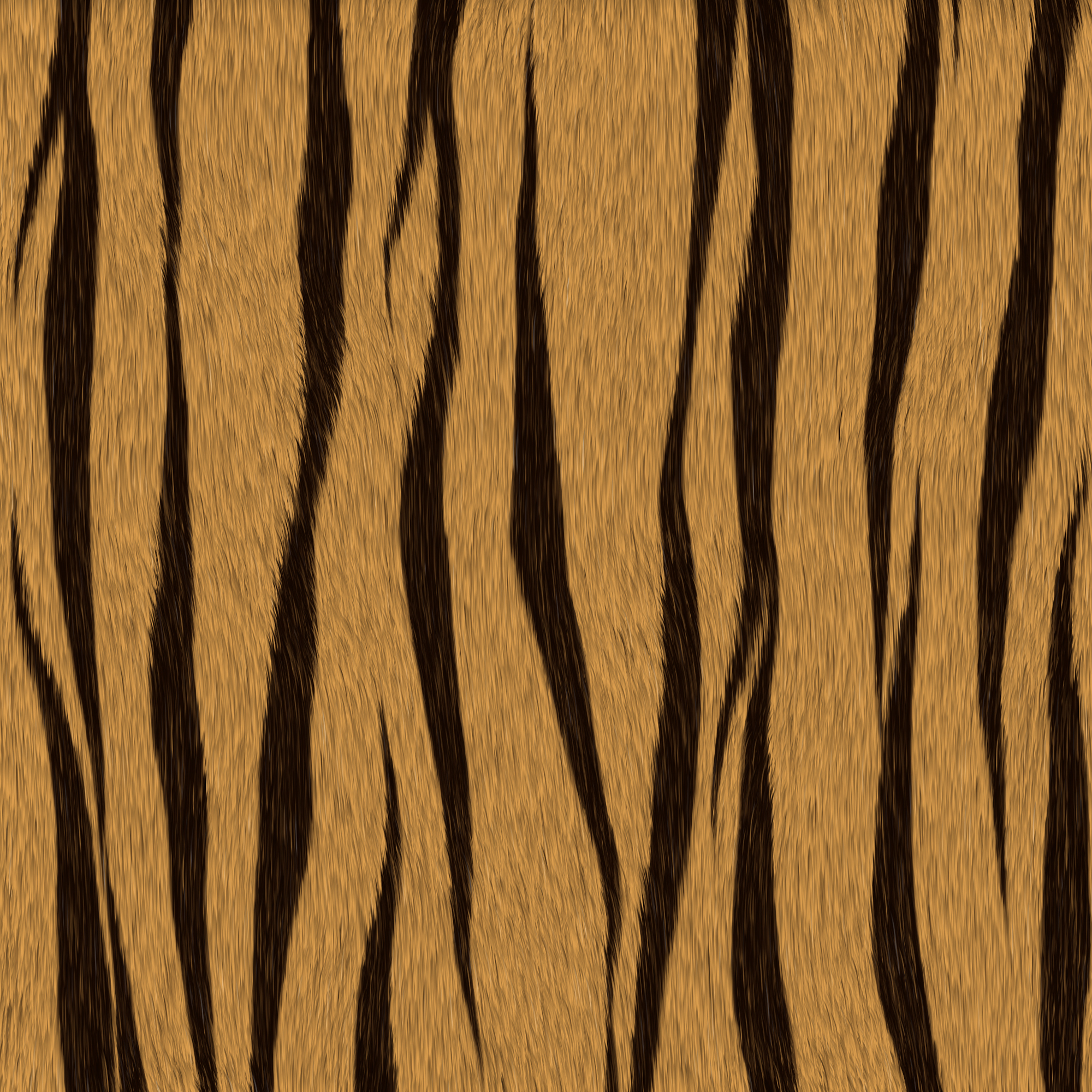 tiger, skin tiger, tiger animal texture, background, skin animal texture, background