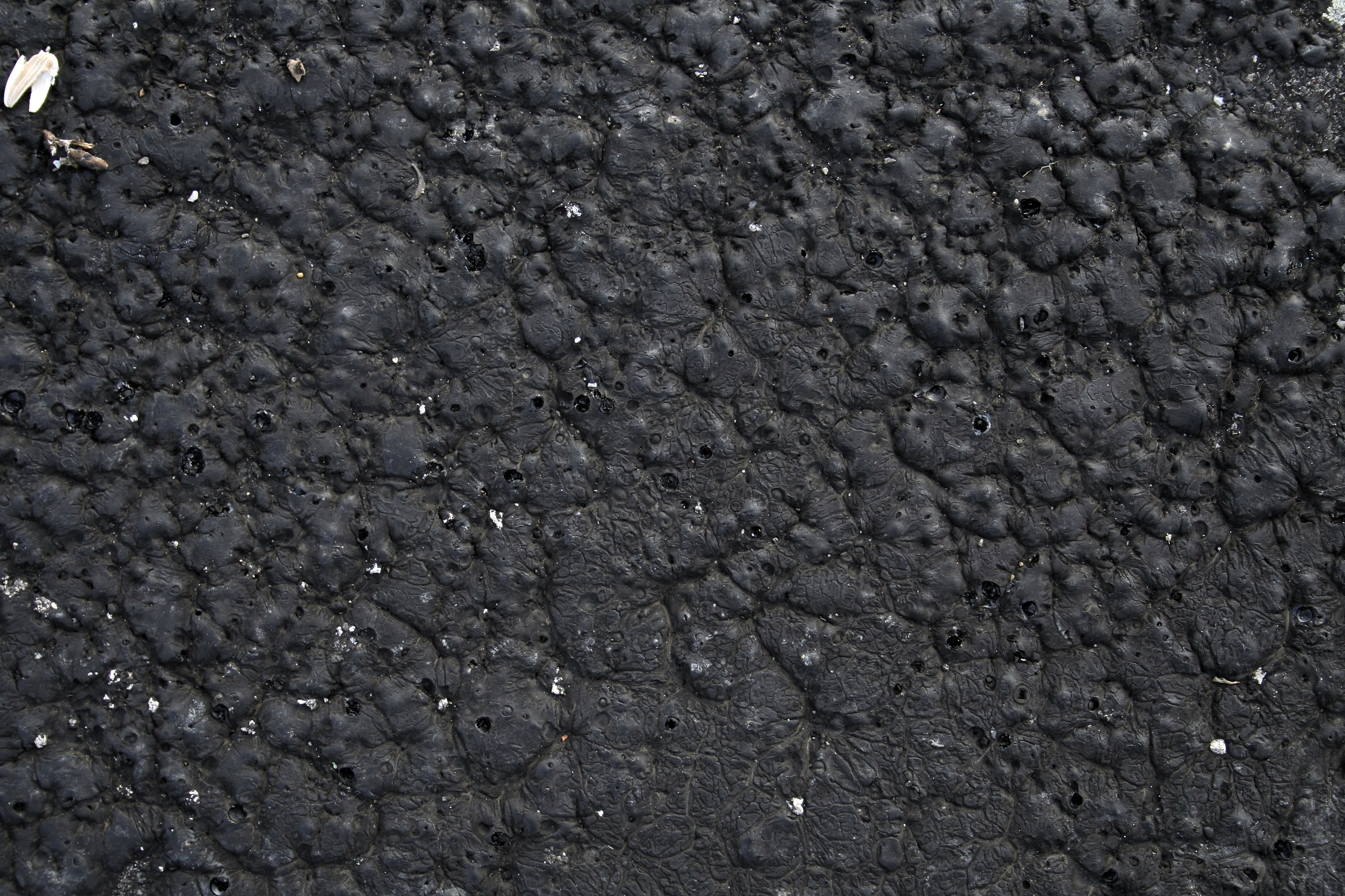 texture asphalt, texture road, asphalt texture background, background, download