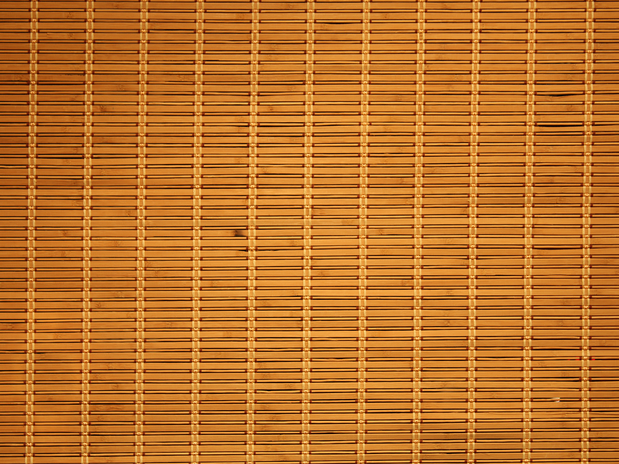 bamboo mat, carpet, texture, download photo, background, bamboo texture