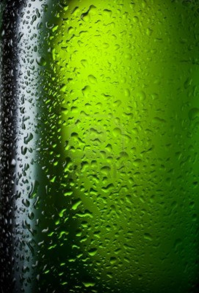 , texture, background, photo, beer background texture