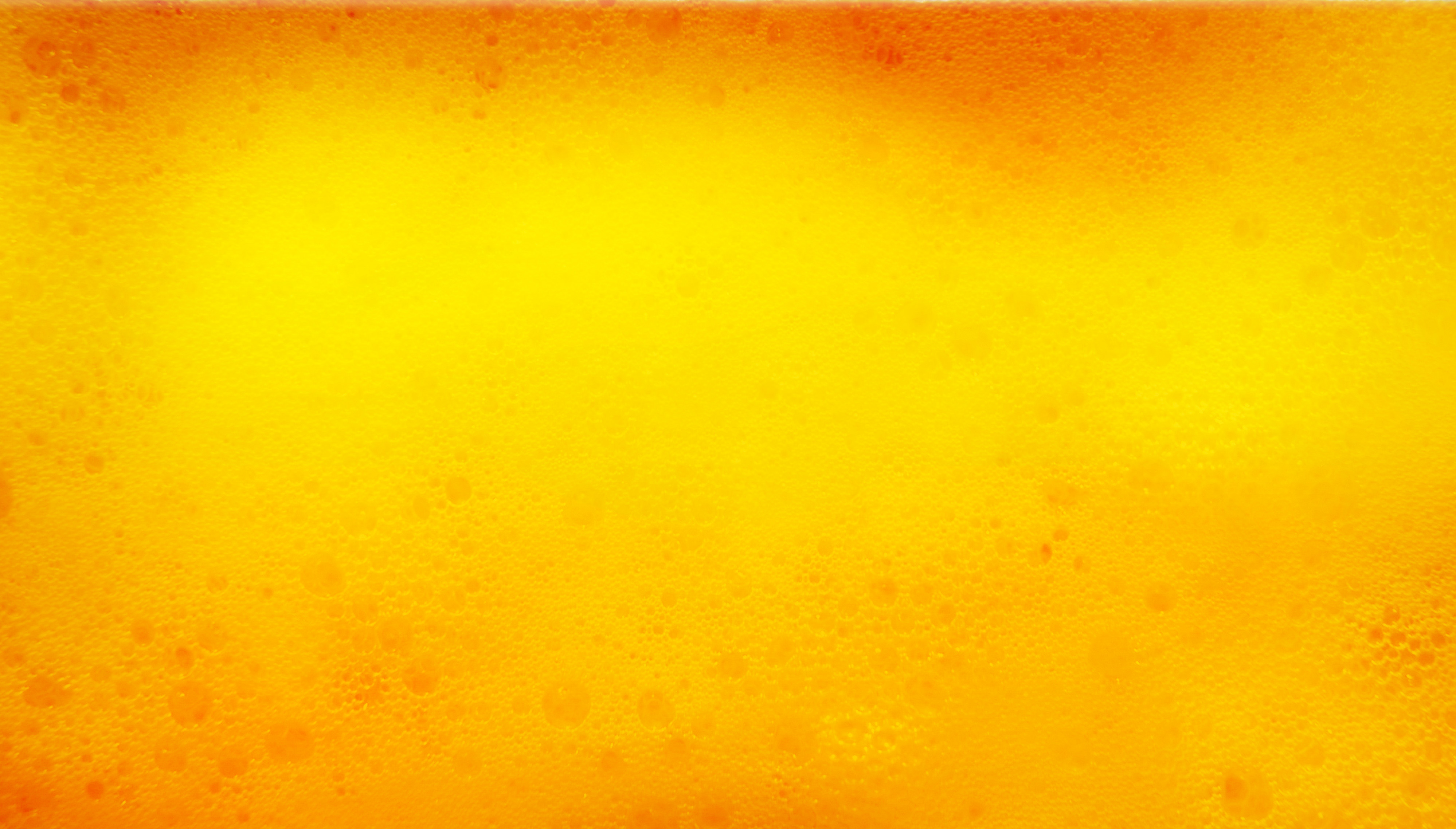 Пиво, текстура, фон, фото, beer background texture