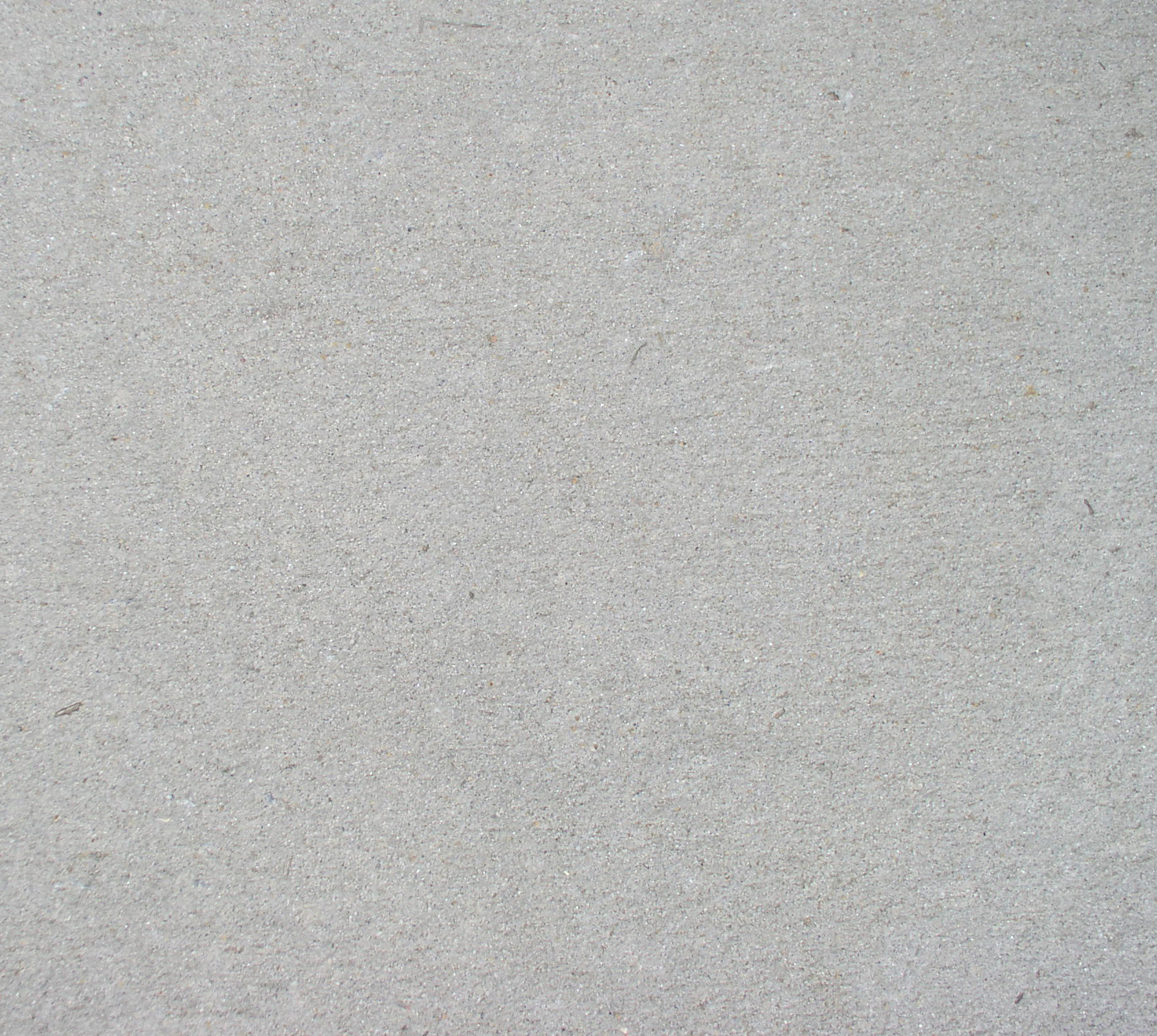concrete, wall, stucco, download photo, background, beton texture