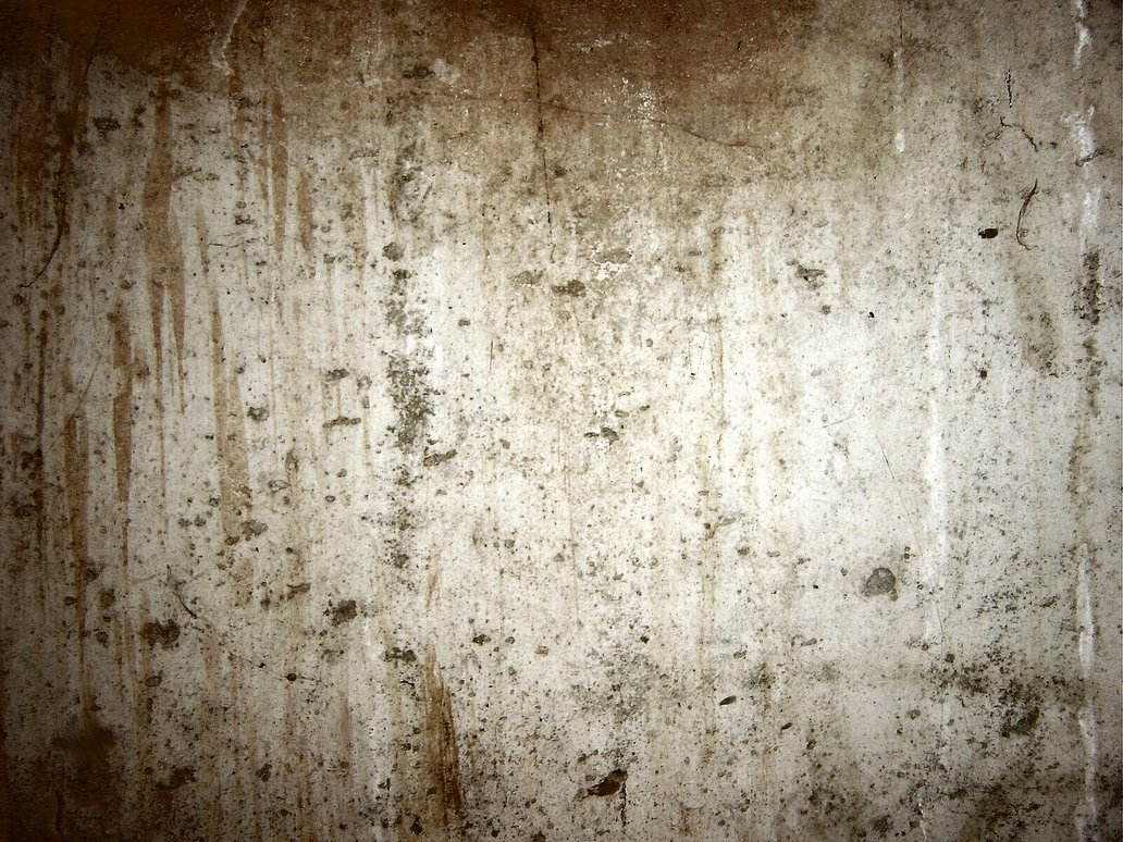 old concrete, texture concrete, download photo, beton texture background, download