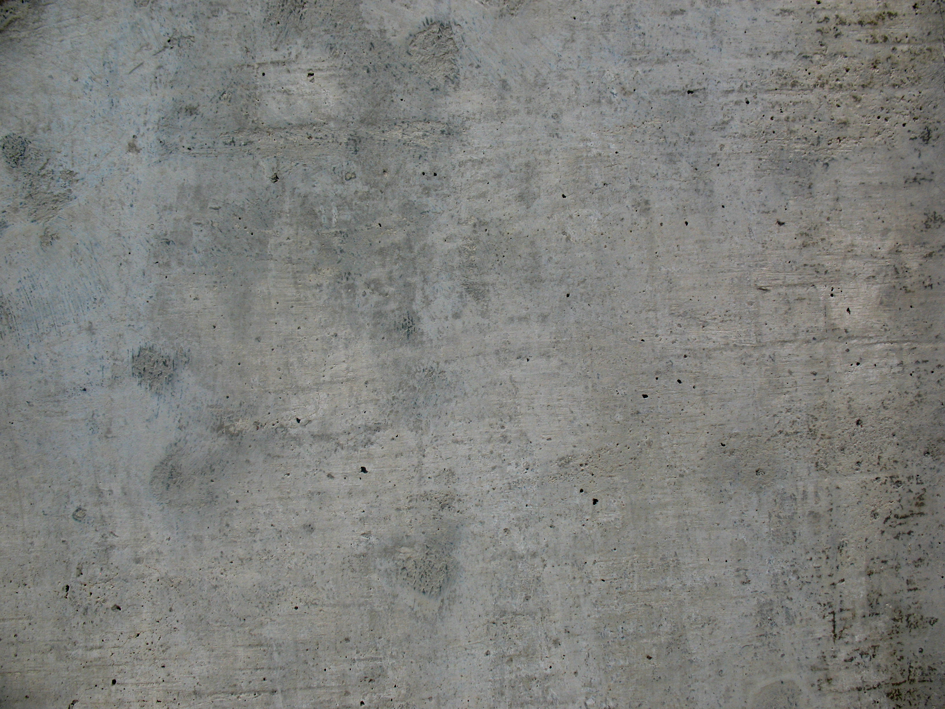 Concrete concrete texture download photos beton texture for Dalle de beton exterieur