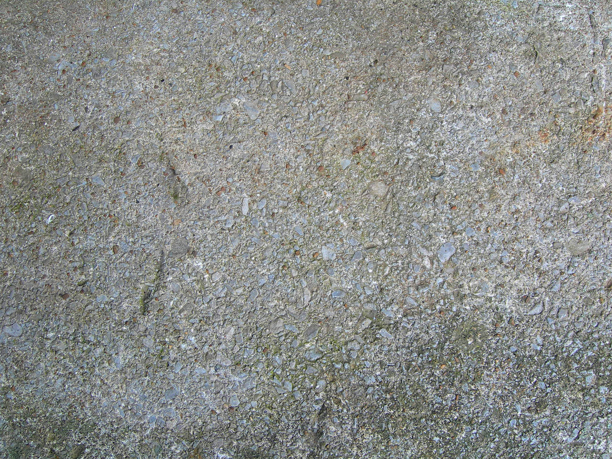 concrete, texture concrete, download photo, beton texture background, download