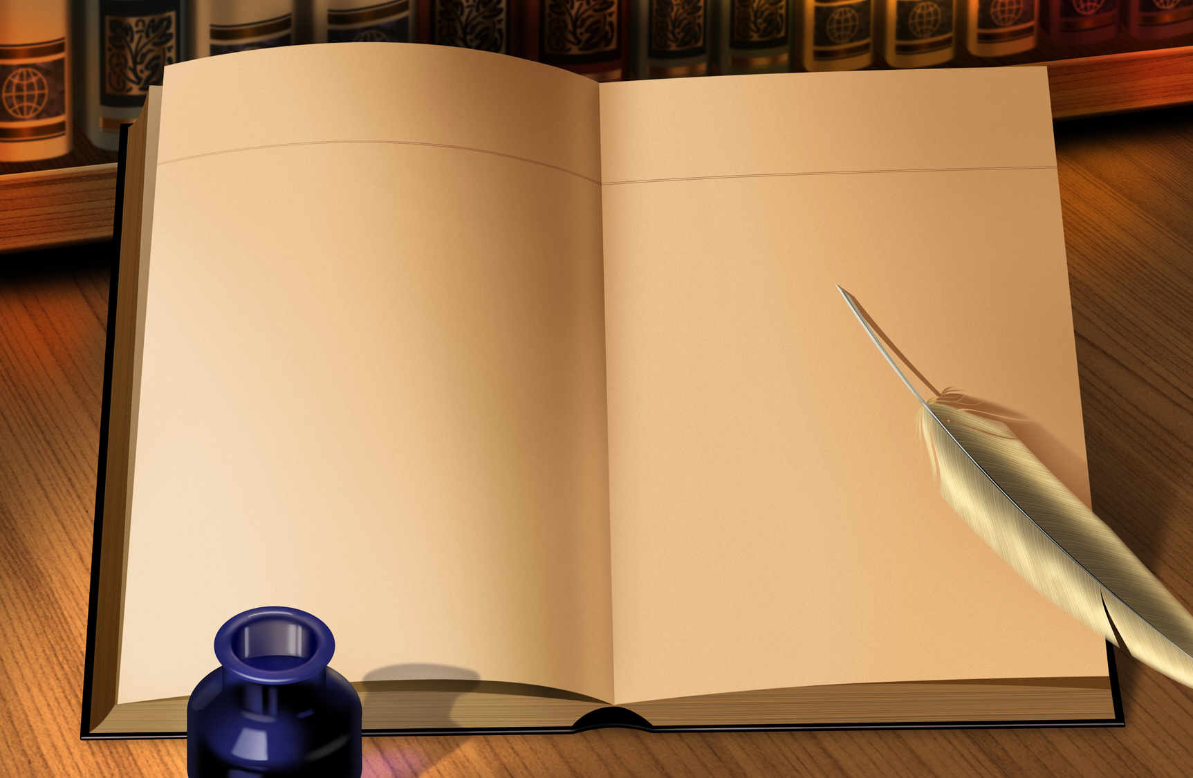 open book, Texture book, download background, open book texture background, books