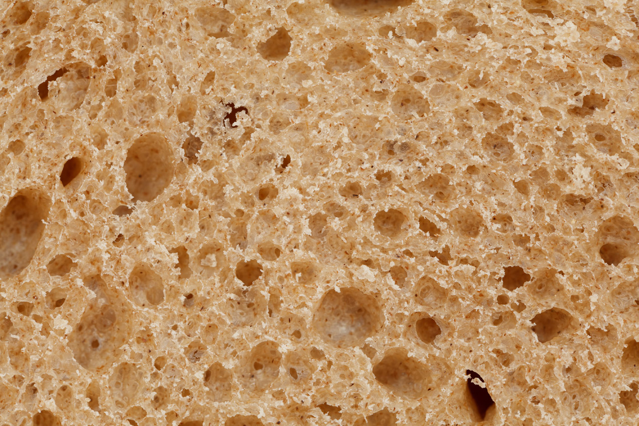 хлеб, текстура, хлеба, bread background texture