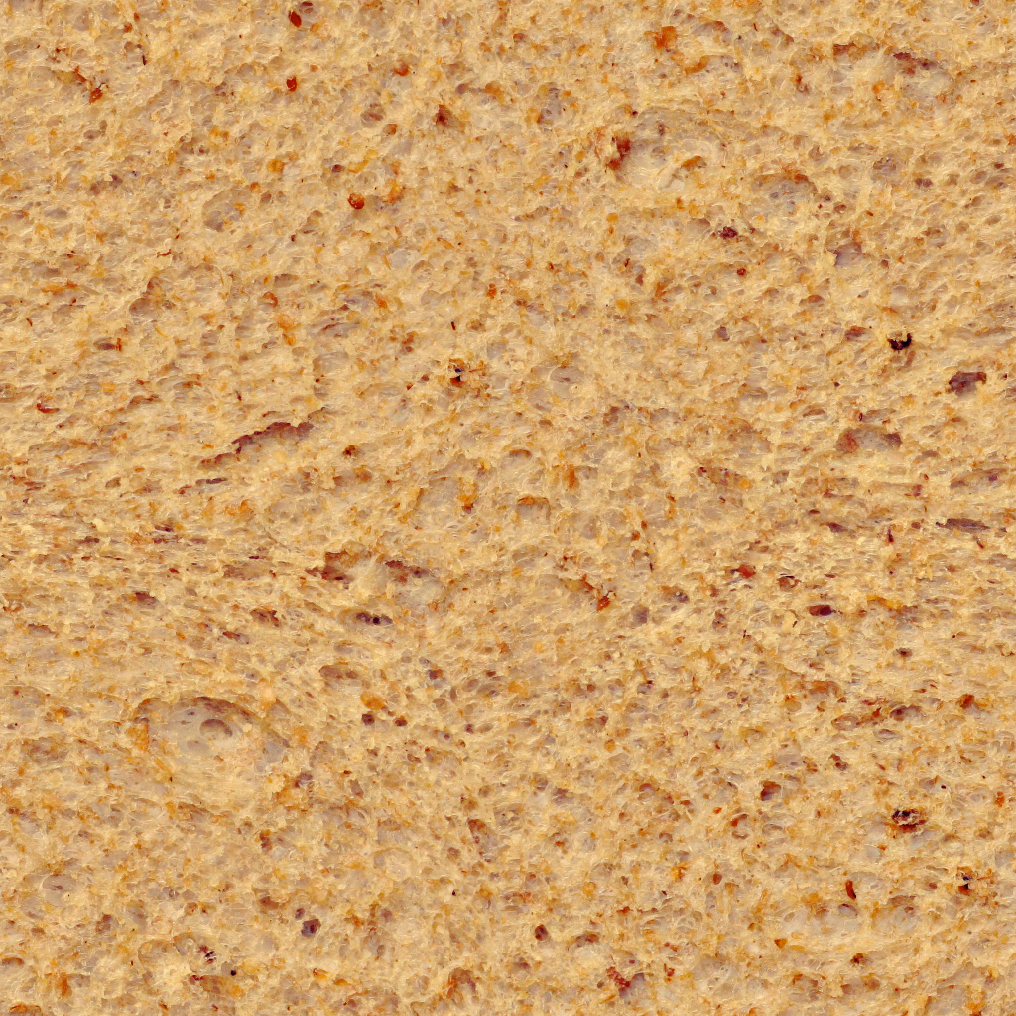 bread, texture, bread background texture