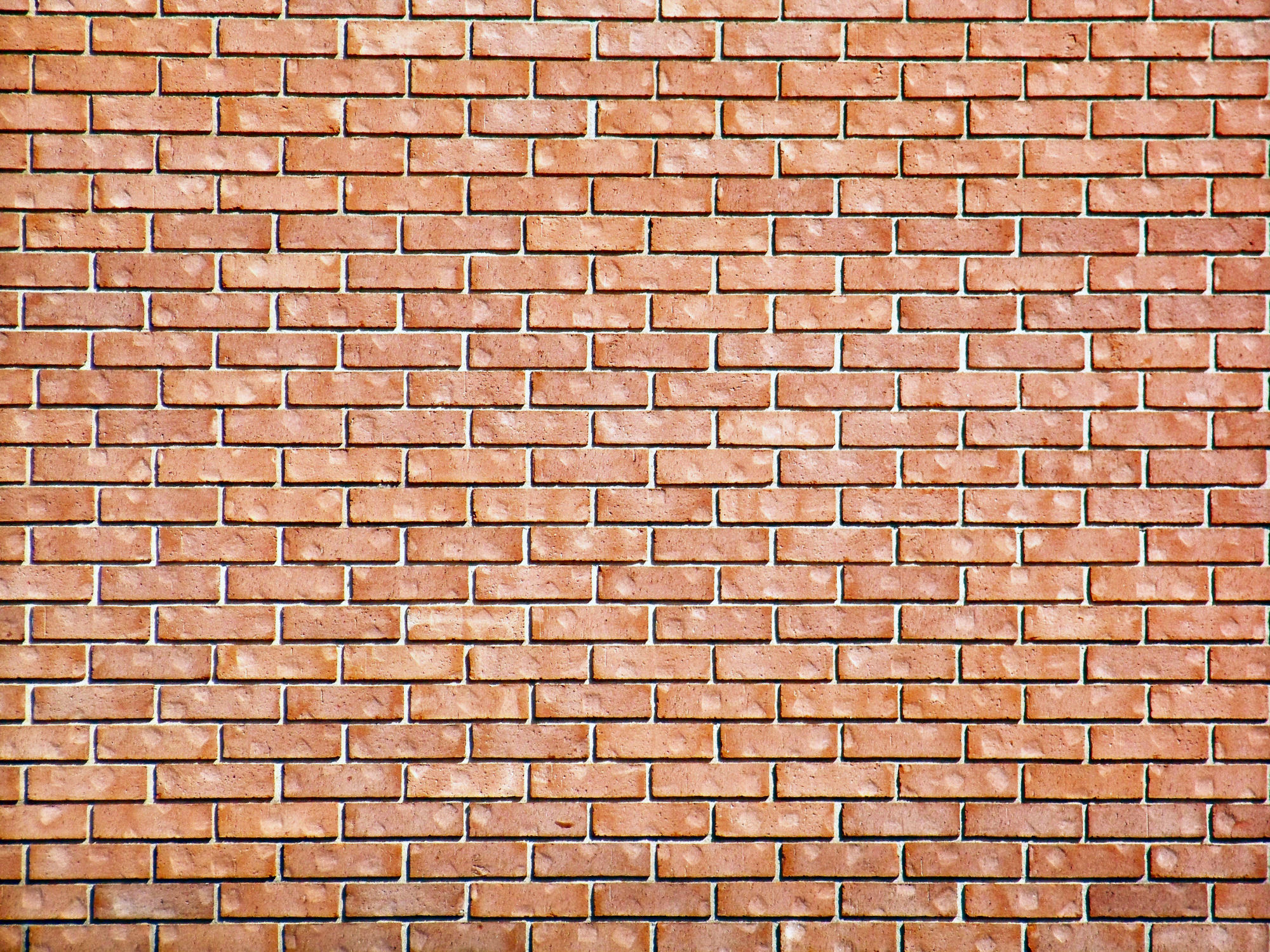 brick wall, texture, bricks, brick wall texture