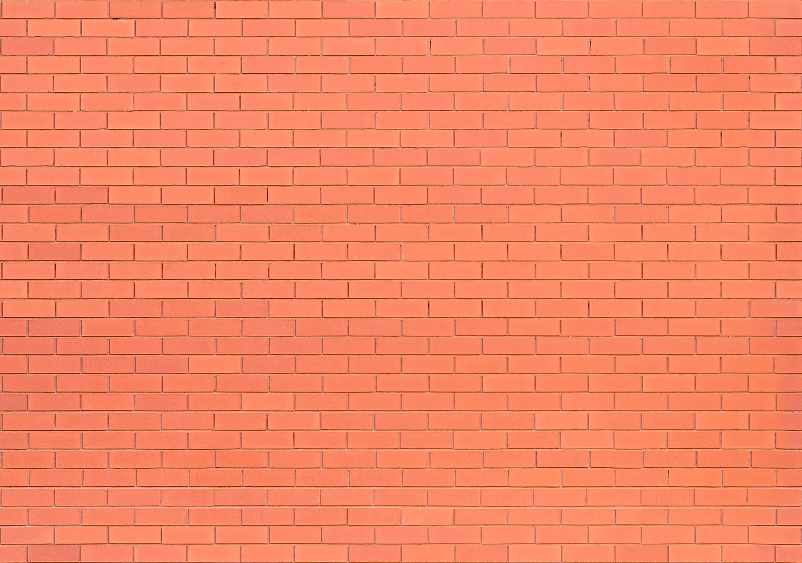 pink brick wall, texture, bricks, brick wall texture, background, download