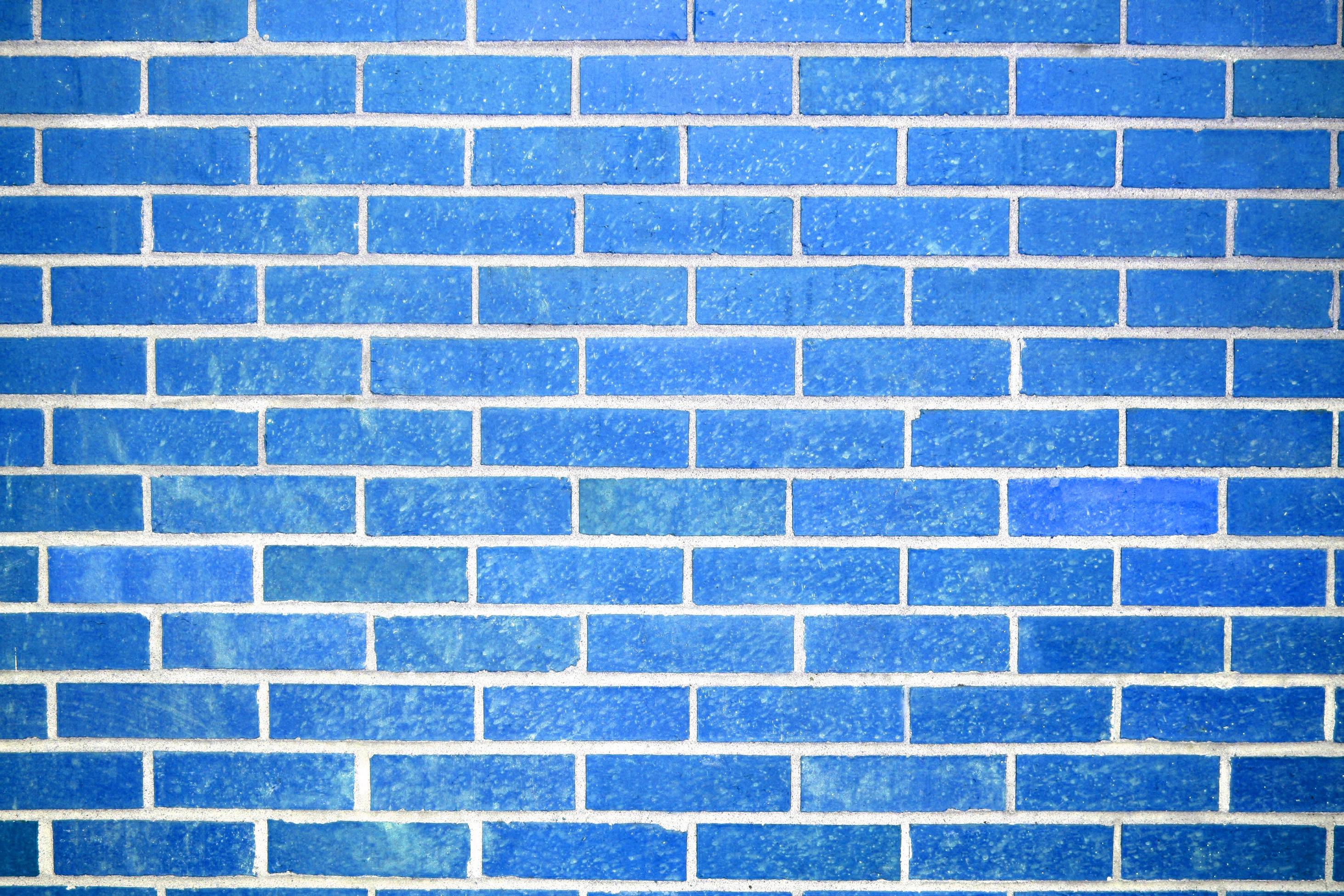 brick wall, texture, bricks, brick wall texture, background, download, bricks