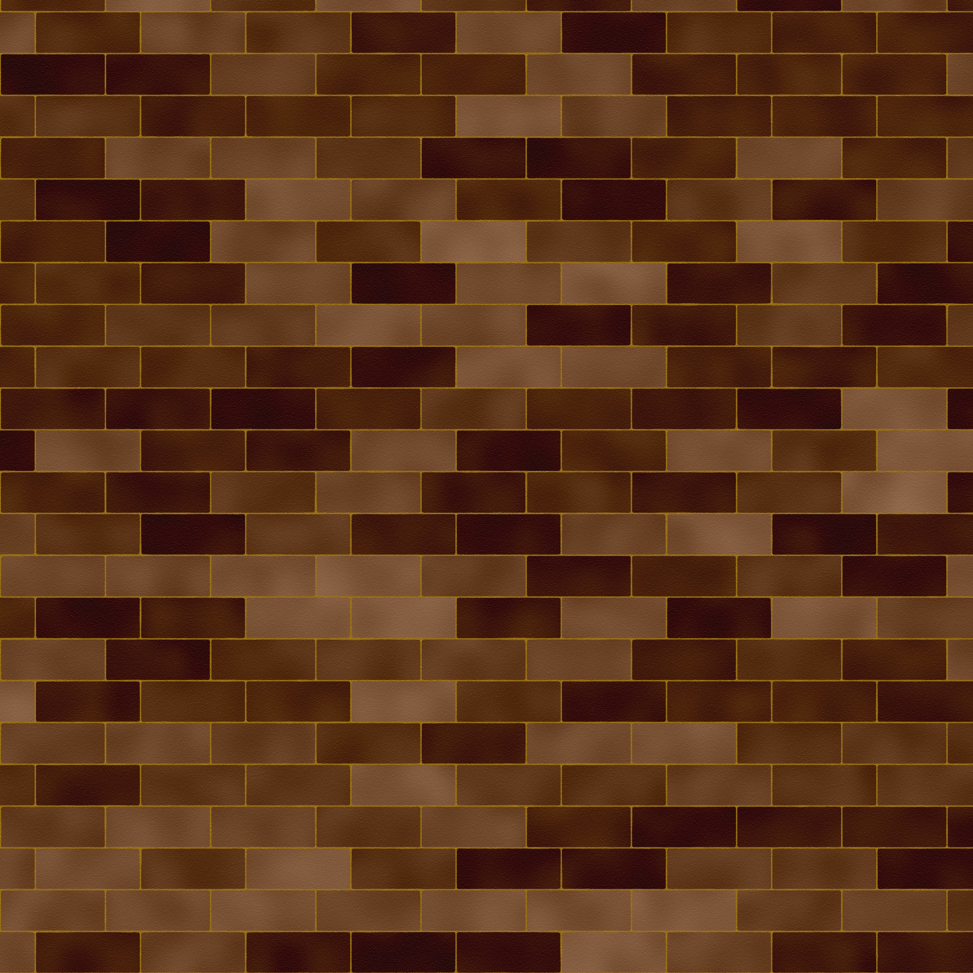 brown brick wall texture, brown brick wall, download photo, background, texture