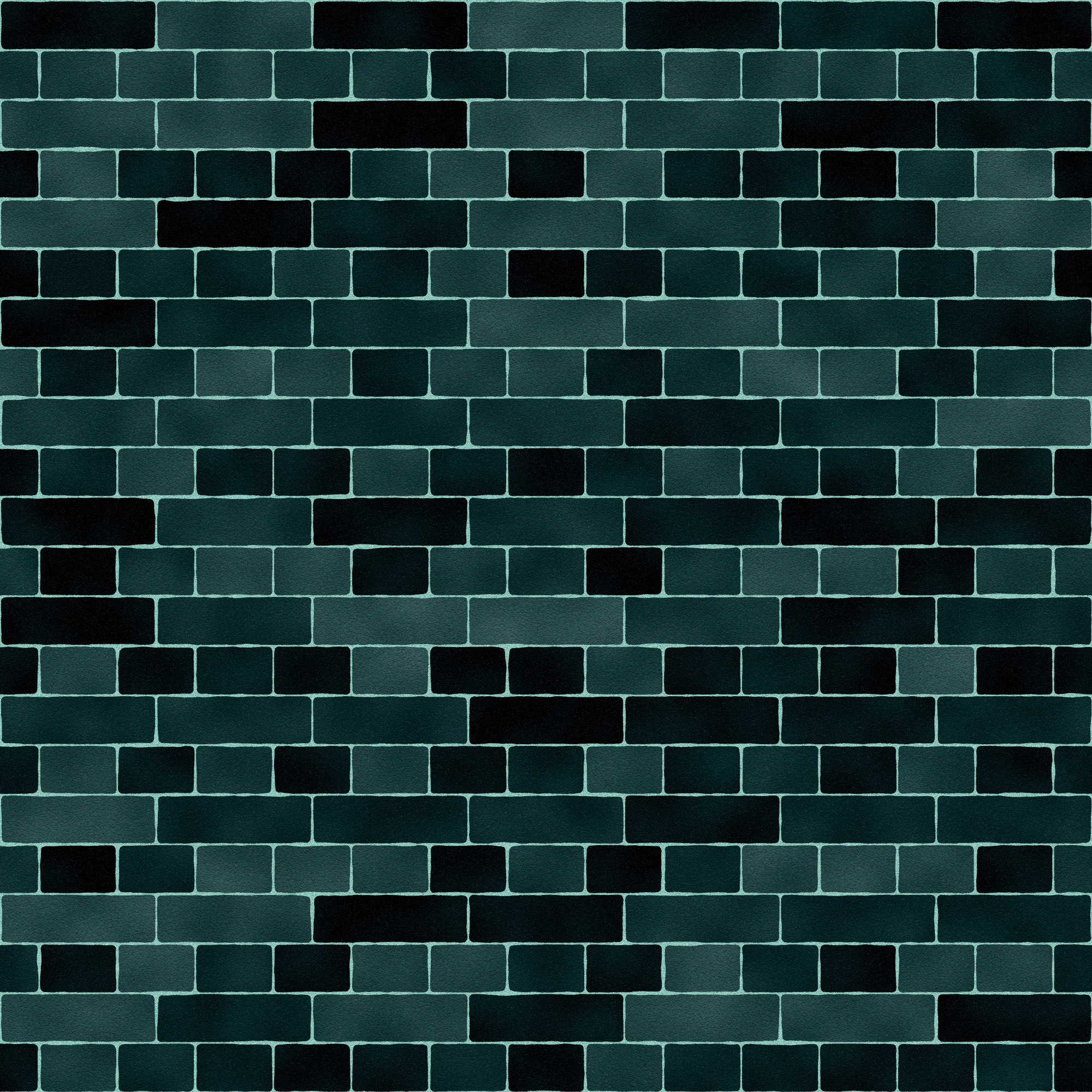 blue brick wall texture, brick wall, download photo, background, texture