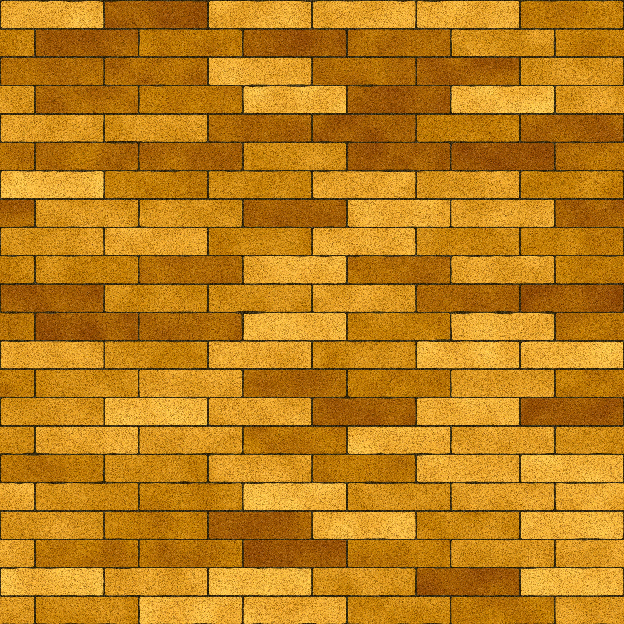 yellow brick wall texture, yellow brick wall, download photo, background, texture