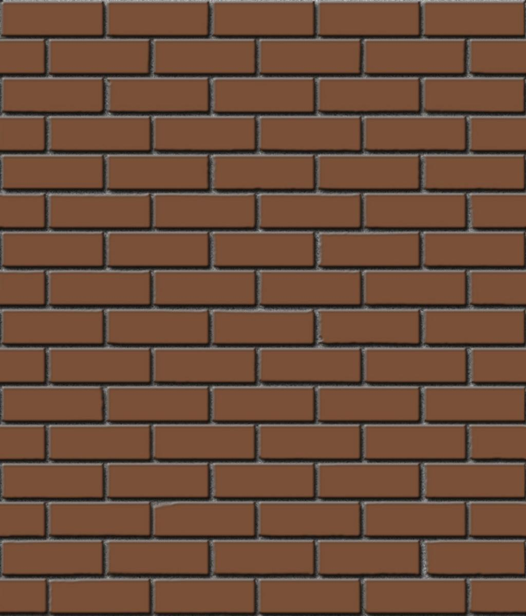 Brick Wall Texture Photo Image Bricks Masonry