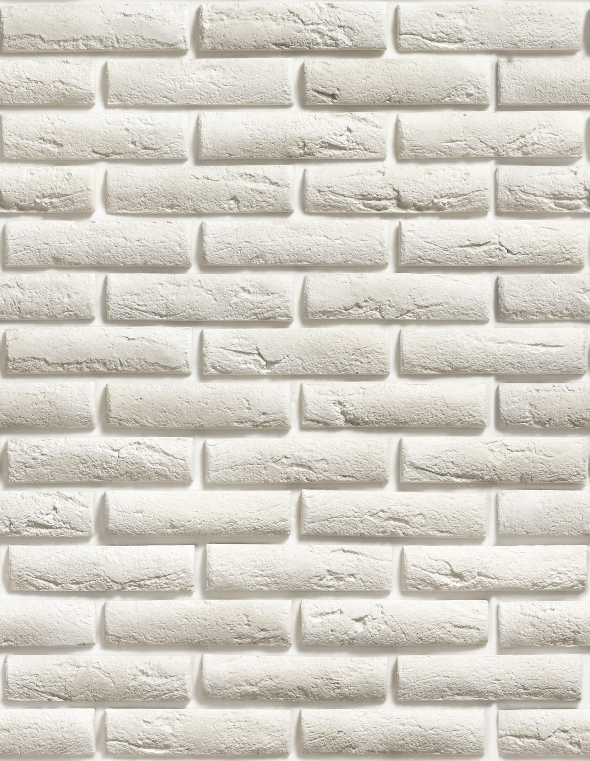brick texture, decorative brick, bricks, texture, download photo, white bricks