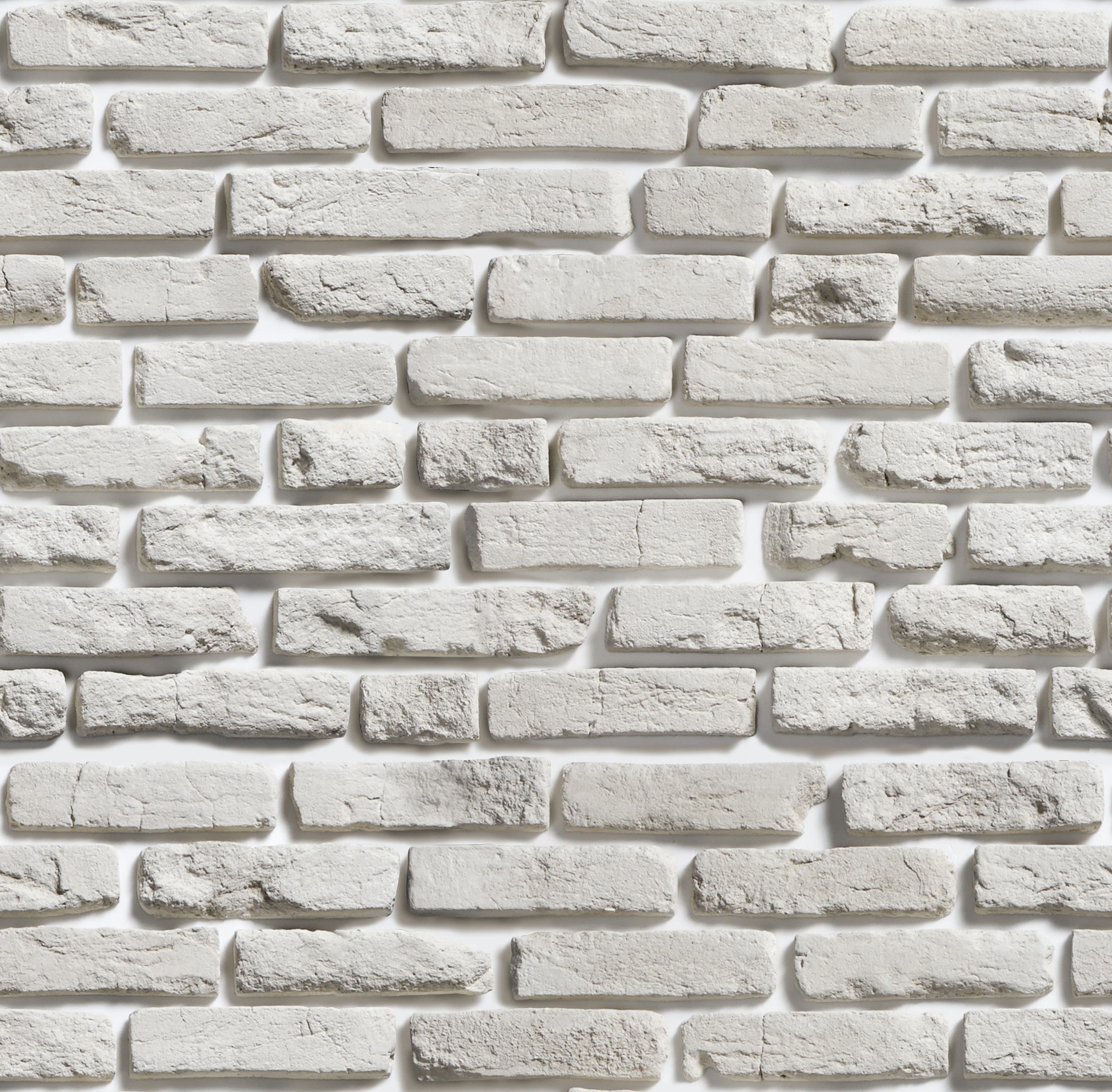 bricks, texture, download photo, background