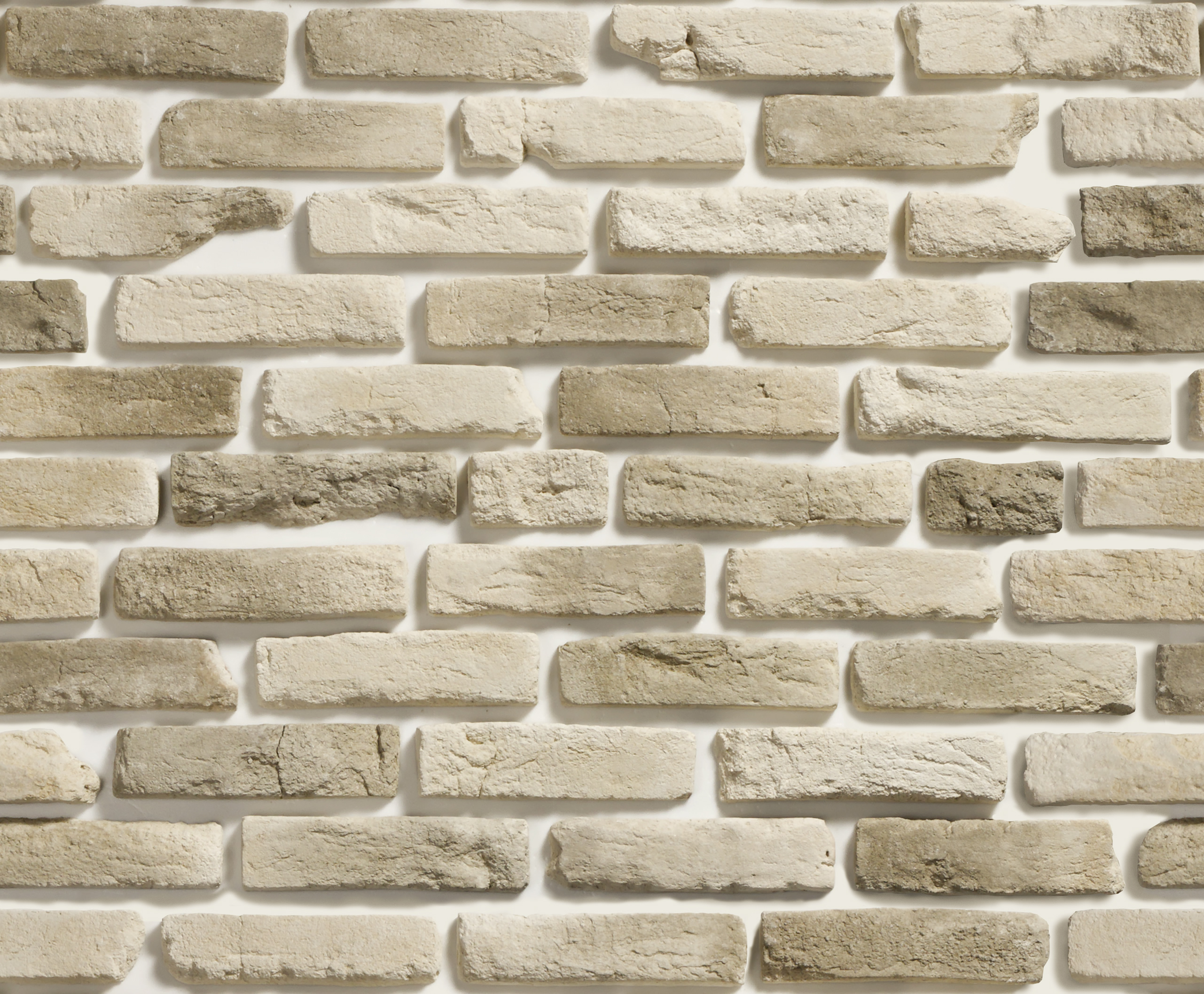 decorative brick, background, texture, download photo, brick texture