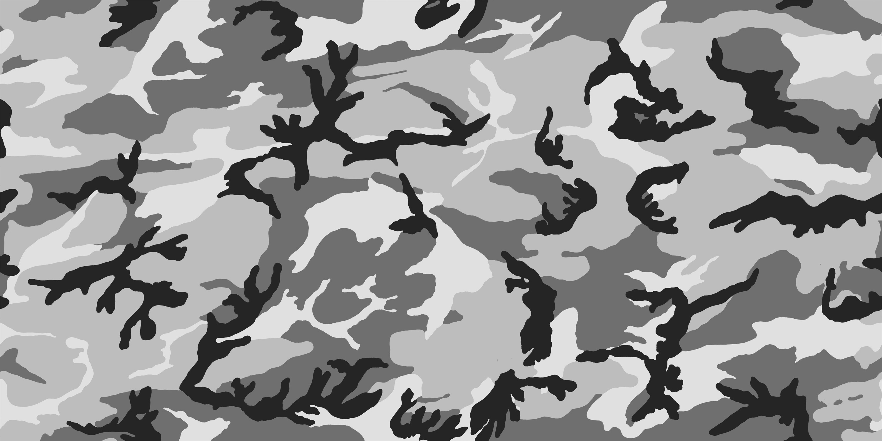 camouflage texture, download photo, background