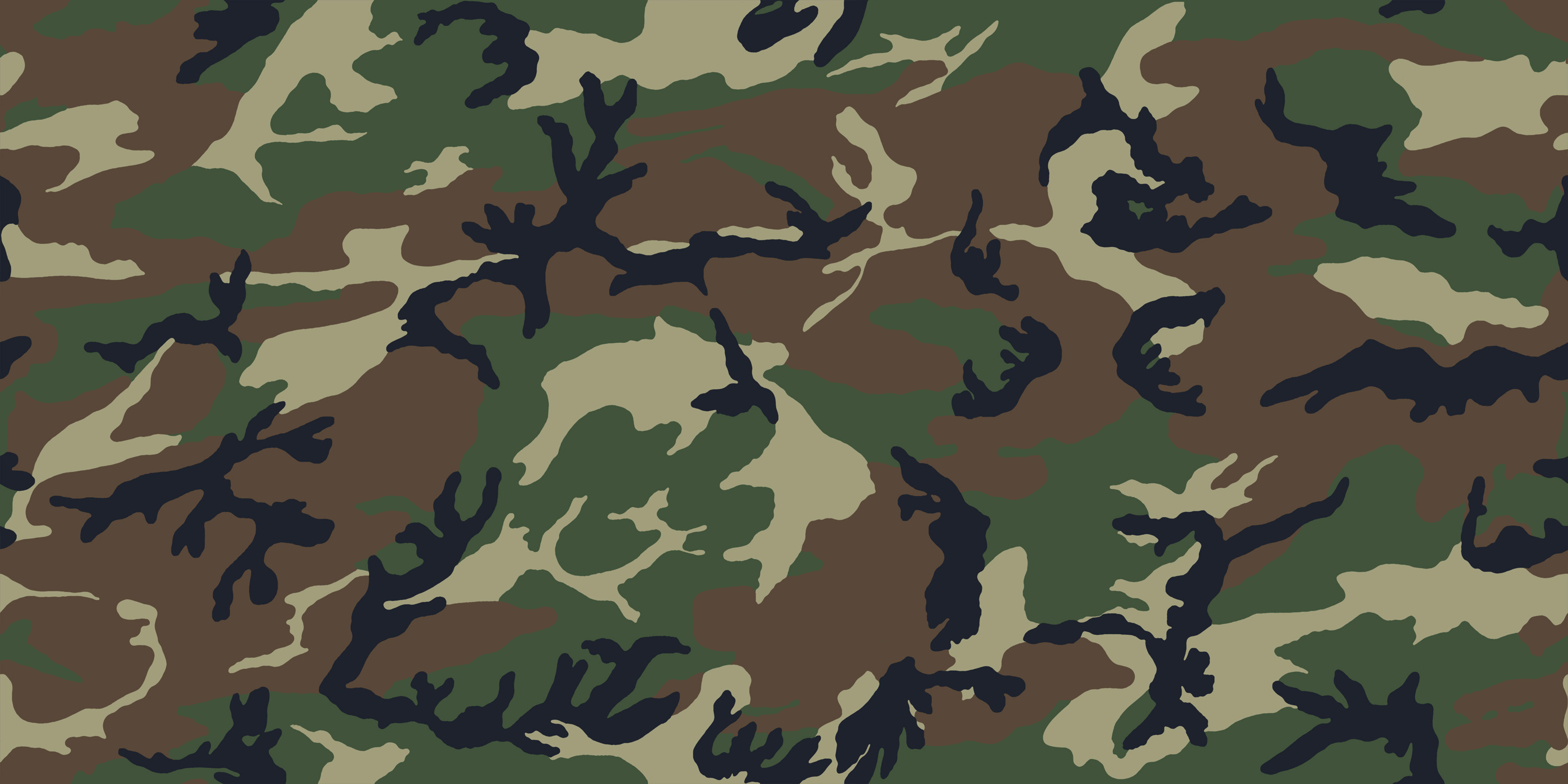 camouflage, texture, , woodland texture camouflage