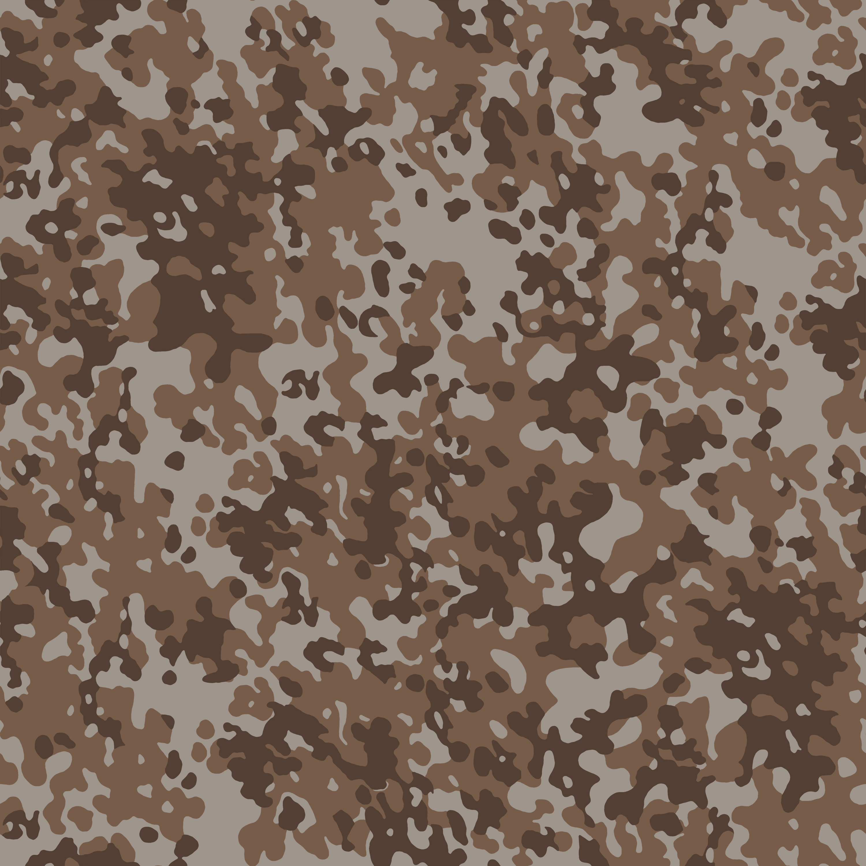 camouflage, texture, camouflage USA Marine Corps