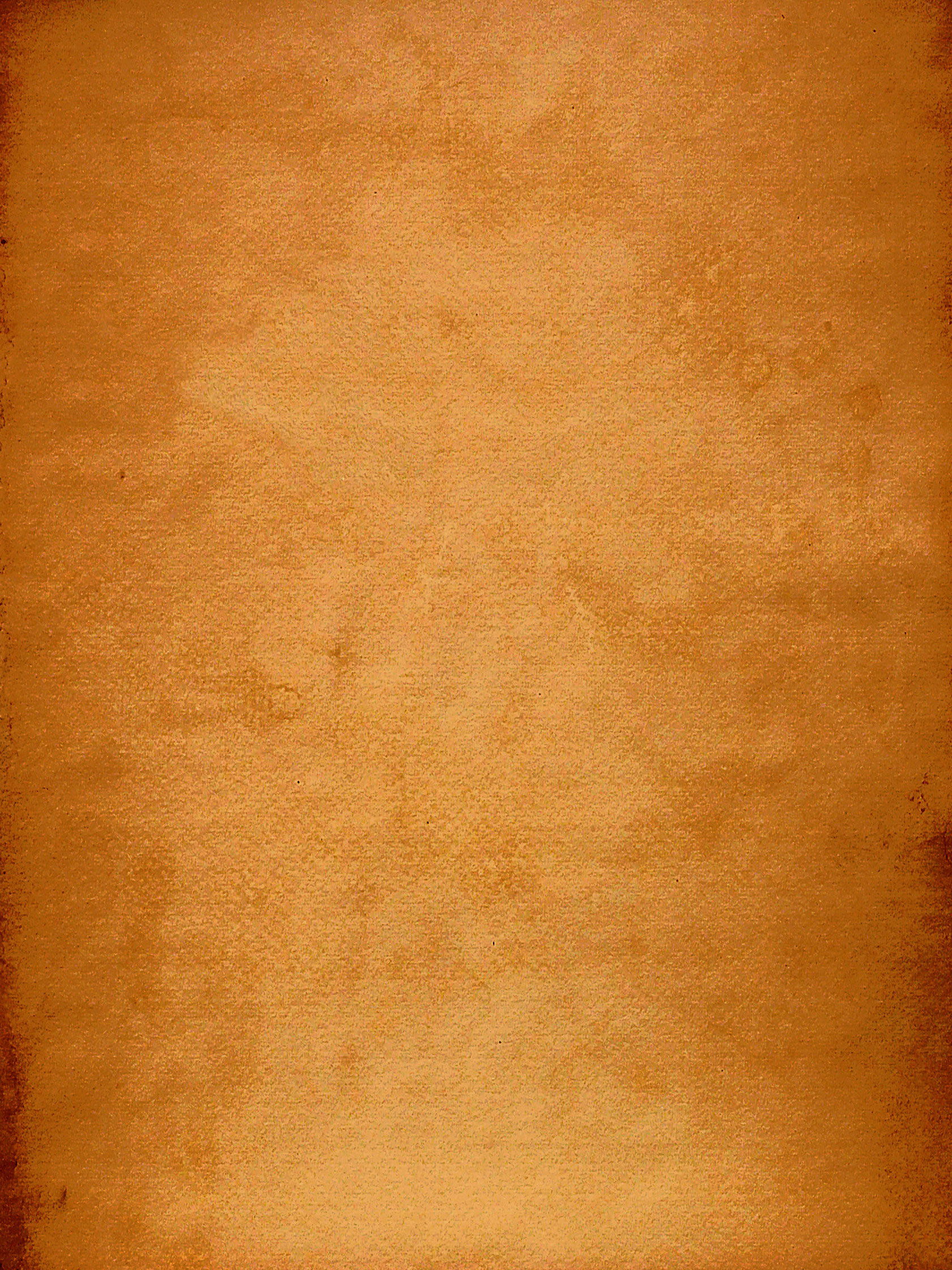 Картон текстура, картона, фон, cardboard texture, background