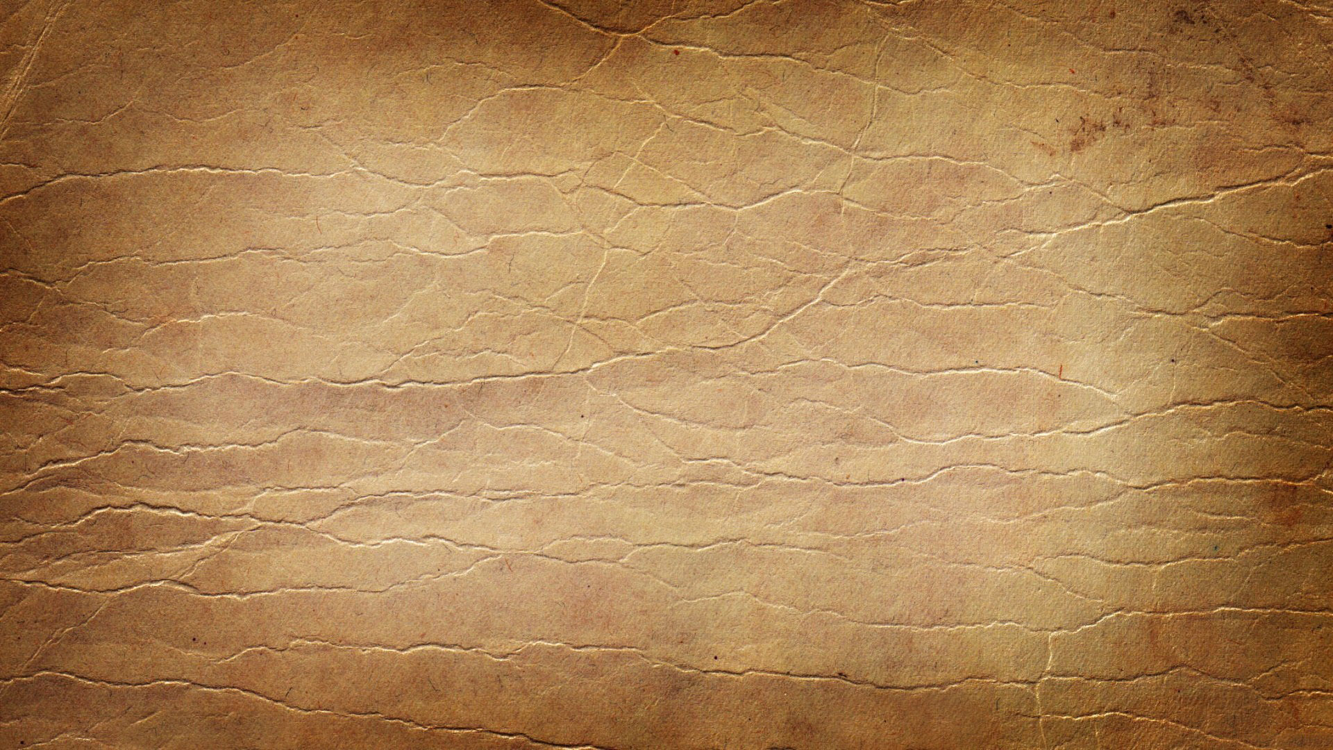 Cardboard Texture Of Cardboard Download Photos
