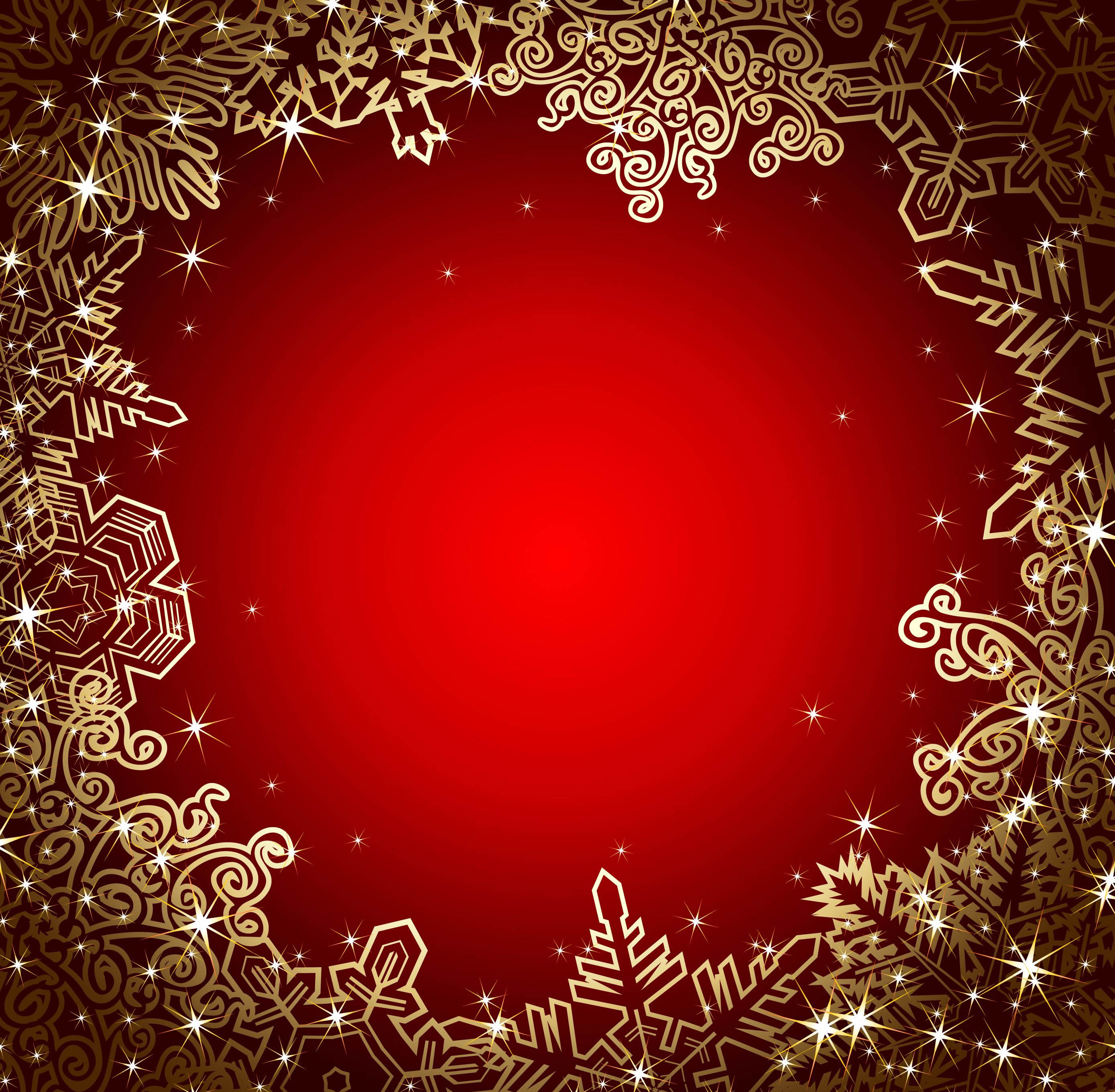 Christmas Textures.Textures New Year Christmas Texture Christmas And New