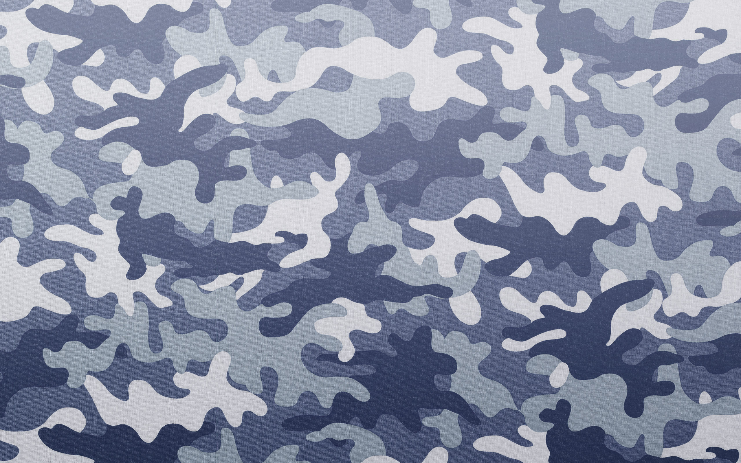texture cloth, camouflage, background, texture camouflage
