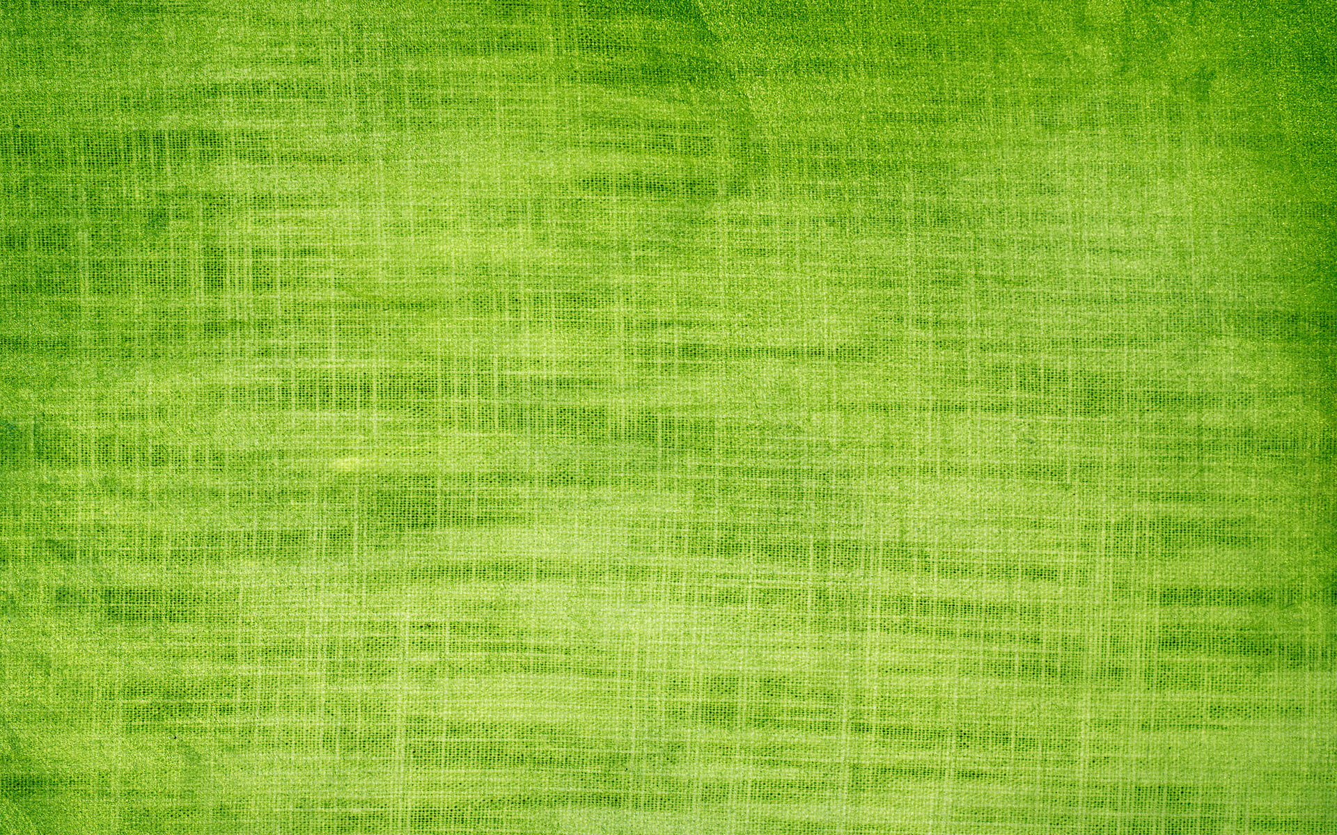 green fabric cloth, download photo, background for design