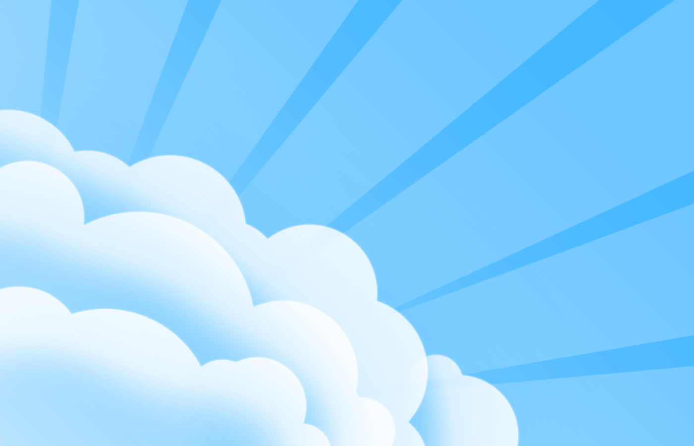 clouds, texture, background, clouds texture background, sky, download photo